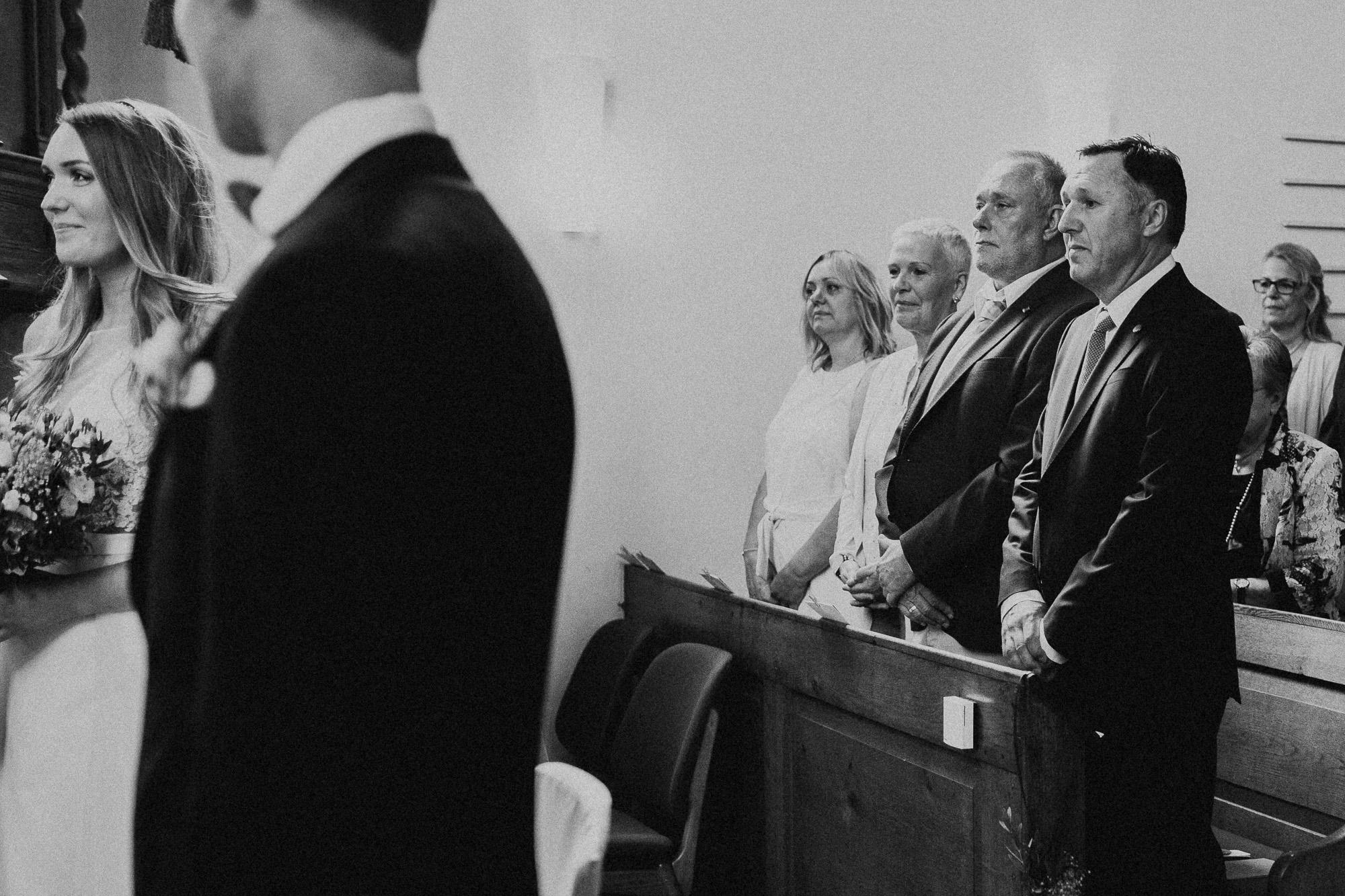 Hochzeitsfotograf_Dinslaken_Hanna_Marc88