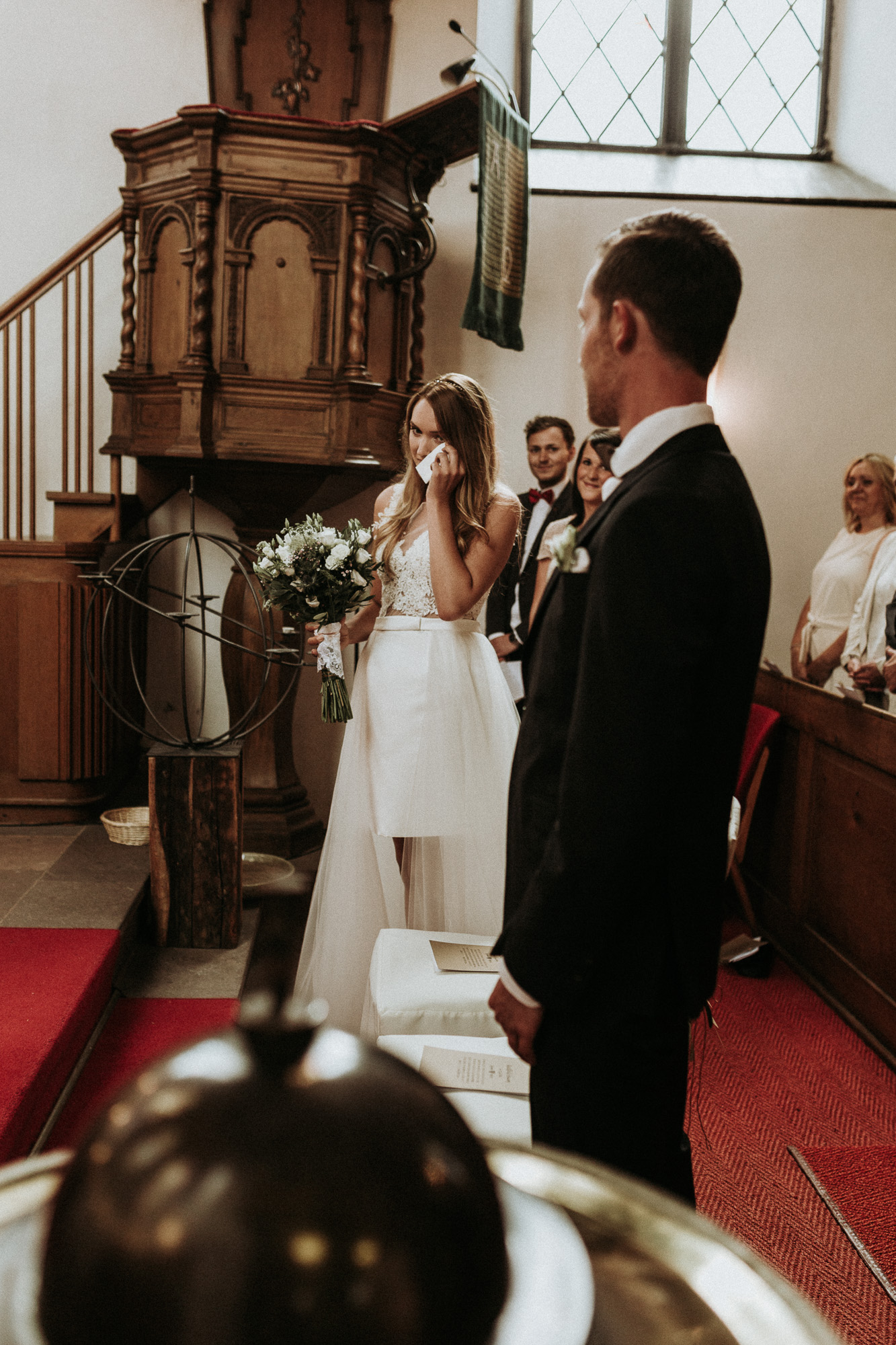 Hochzeitsfotograf_Dinslaken_Hanna_Marc89