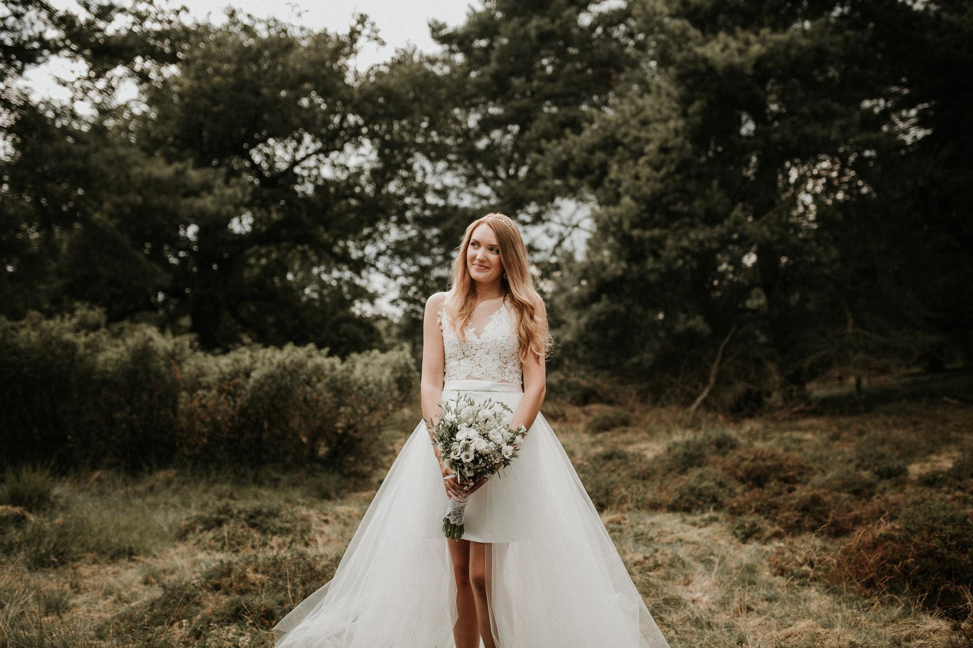 Hochzeitsfotograf_Dinslaken_Hanna_Marc90