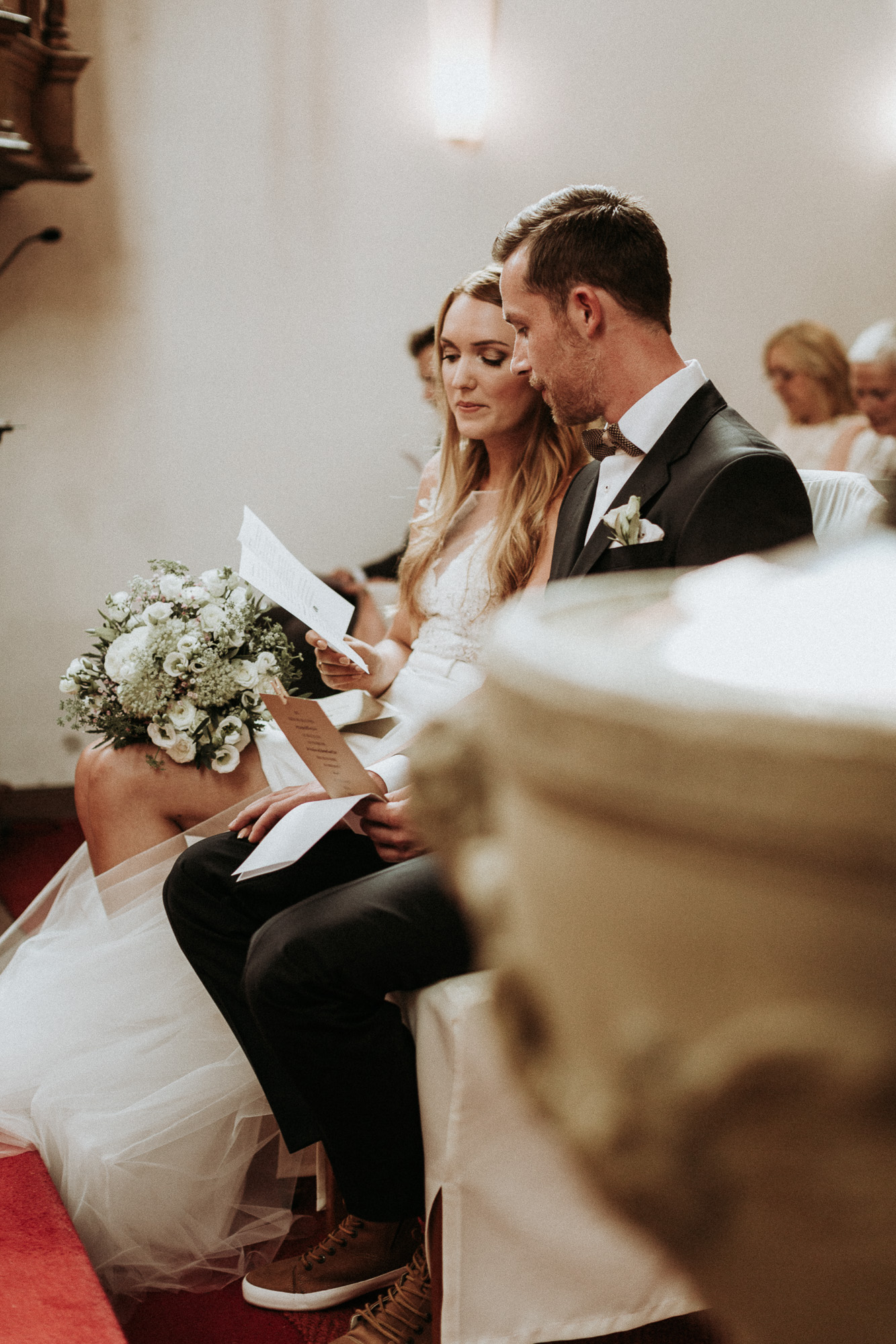 Hochzeitsfotograf_Dinslaken_Hanna_Marc91