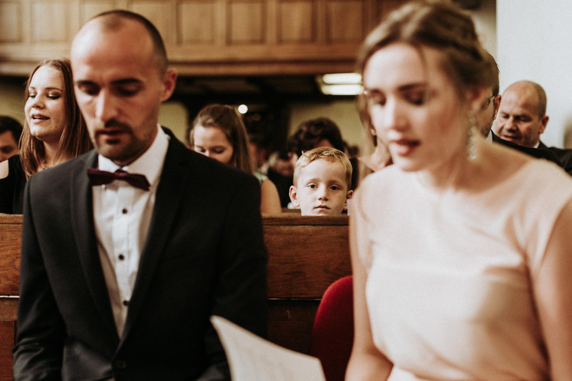 Hochzeitsfotograf_Dinslaken_Hanna_Marc92