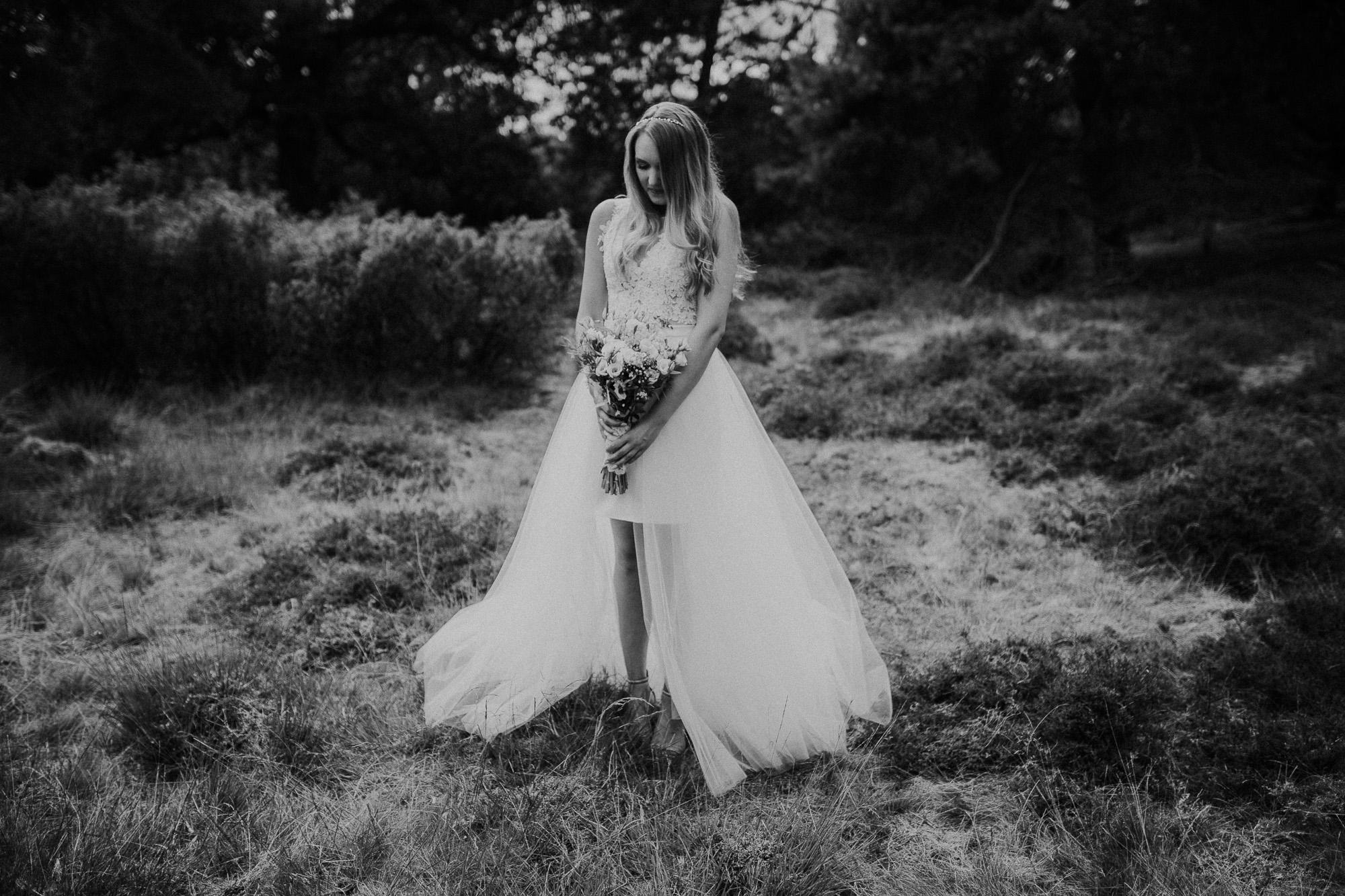 Hochzeitsfotograf_Dinslaken_Hanna_Marc93