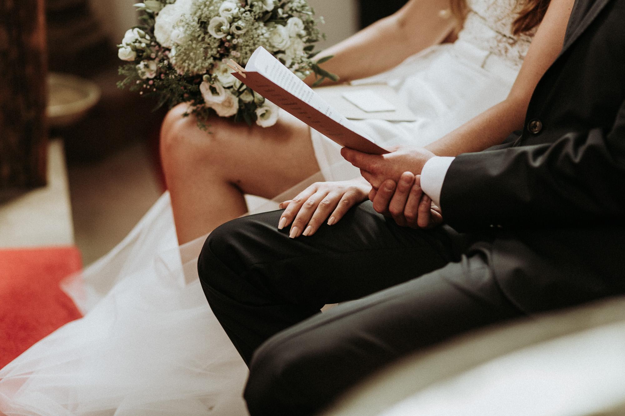 Hochzeitsfotograf_Dinslaken_Hanna_Marc94