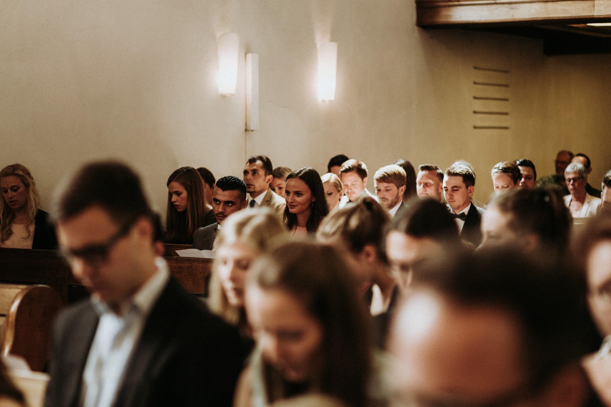 Hochzeitsfotograf_Dinslaken_Hanna_Marc95