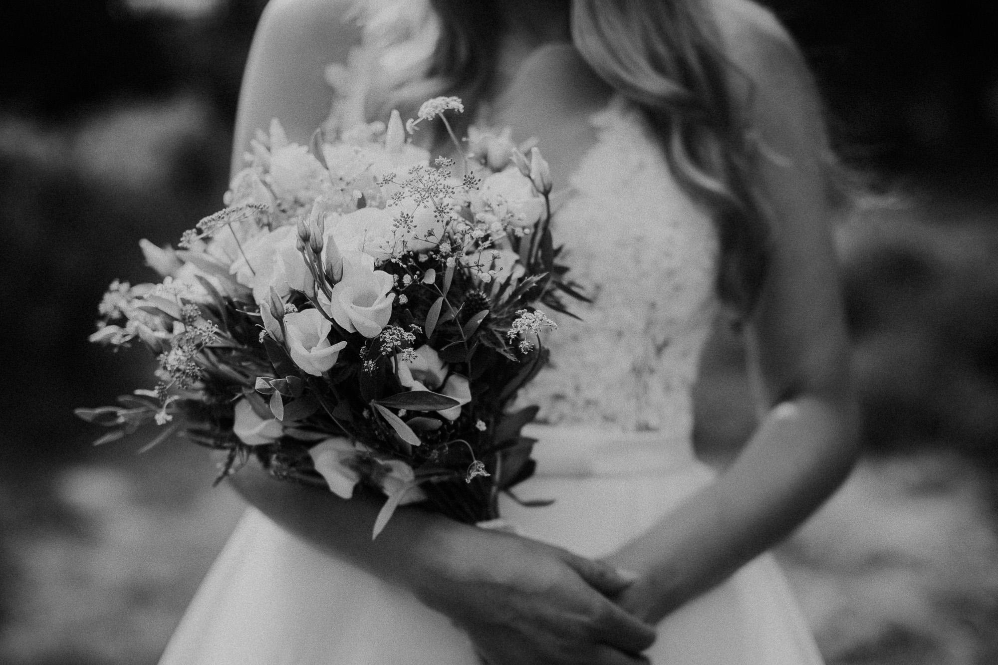 Hochzeitsfotograf_Dinslaken_Hanna_Marc96