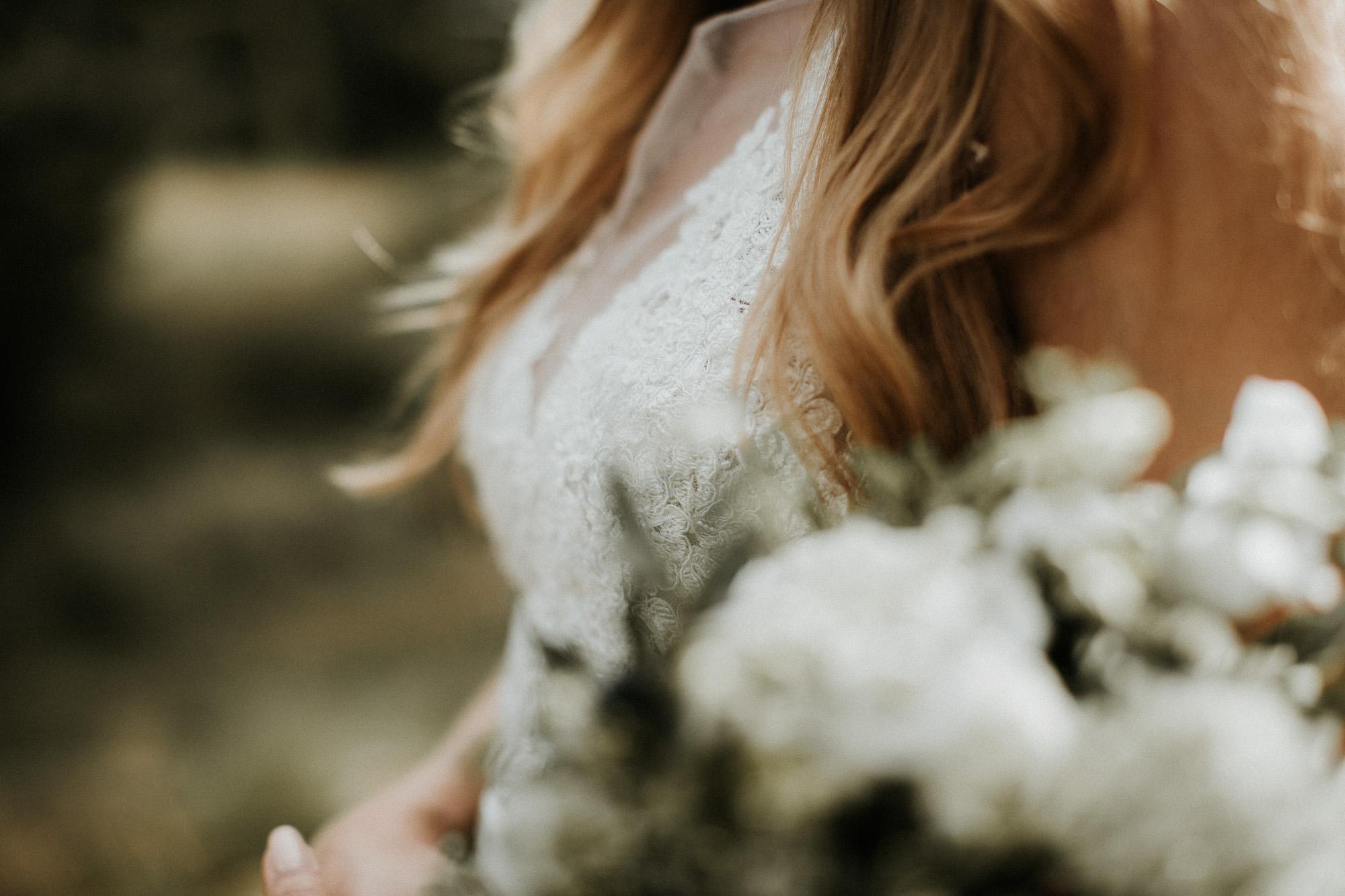 Hochzeitsfotograf_Dinslaken_Hanna_Marc97