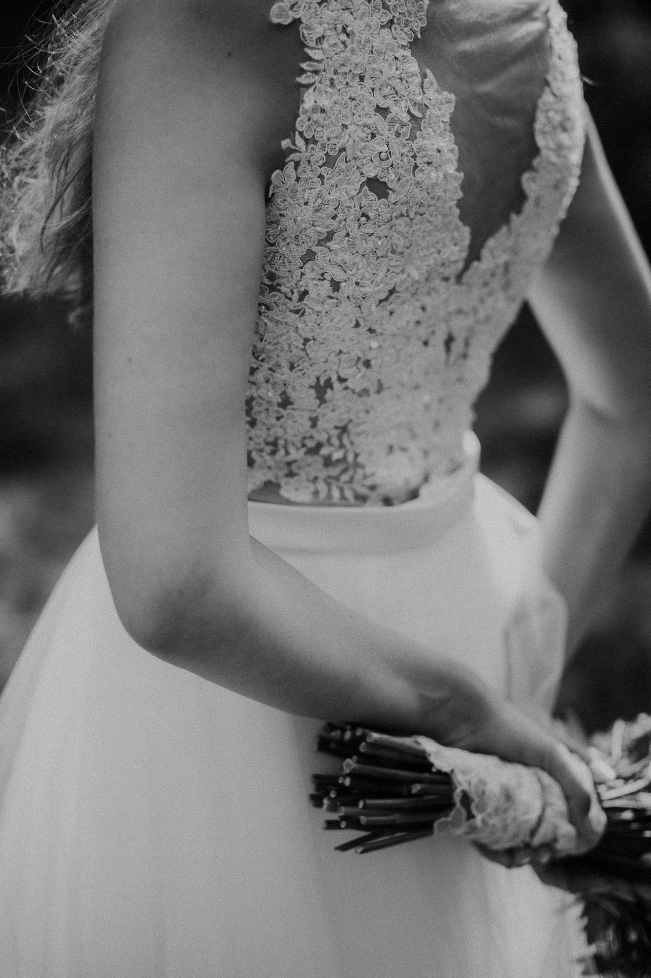 Hochzeitsfotograf_Dinslaken_Hanna_Marc98
