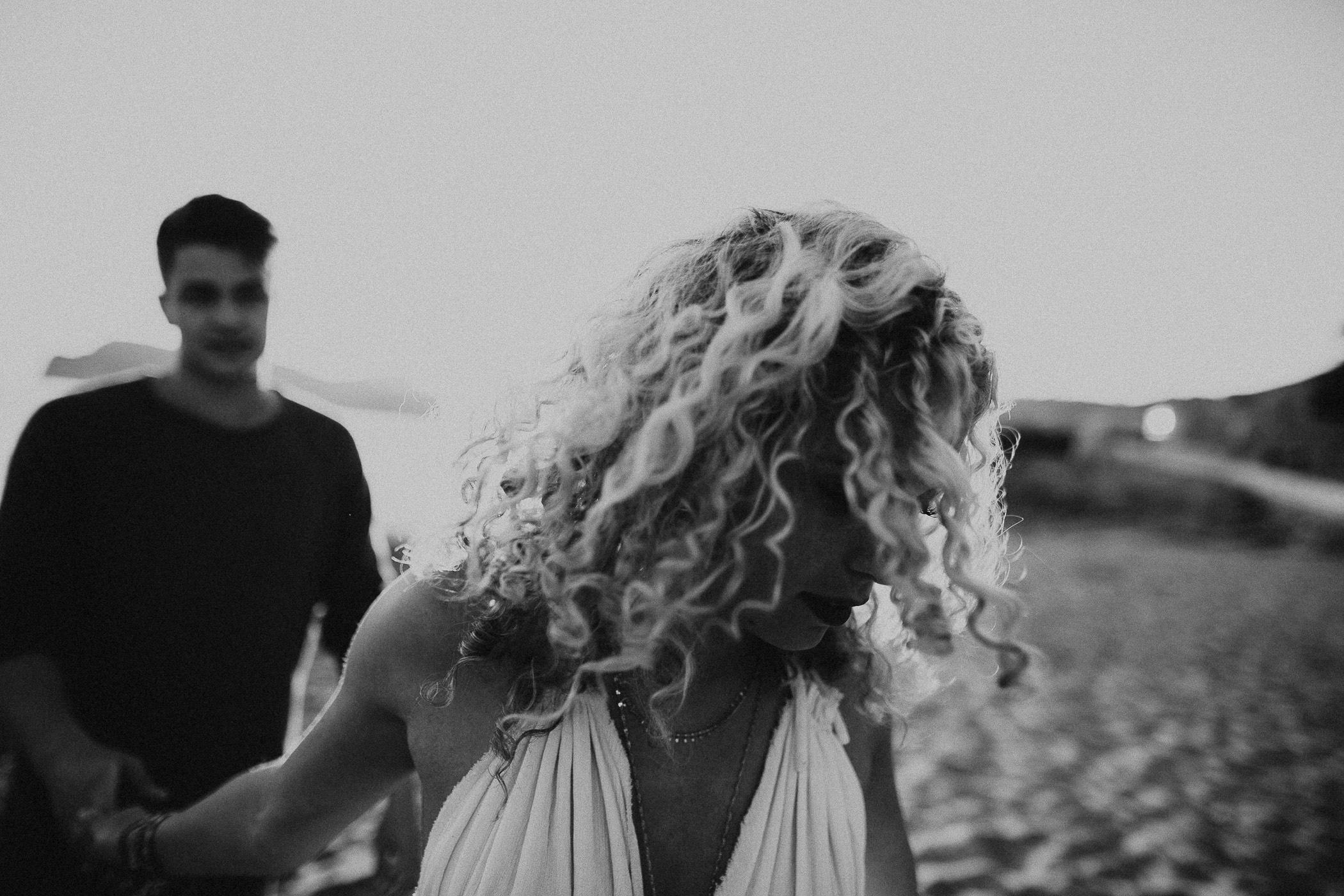 DanielaMarquardtPhotography_elopement_mallorca_spain_paguera_palma_charlyandbela_100