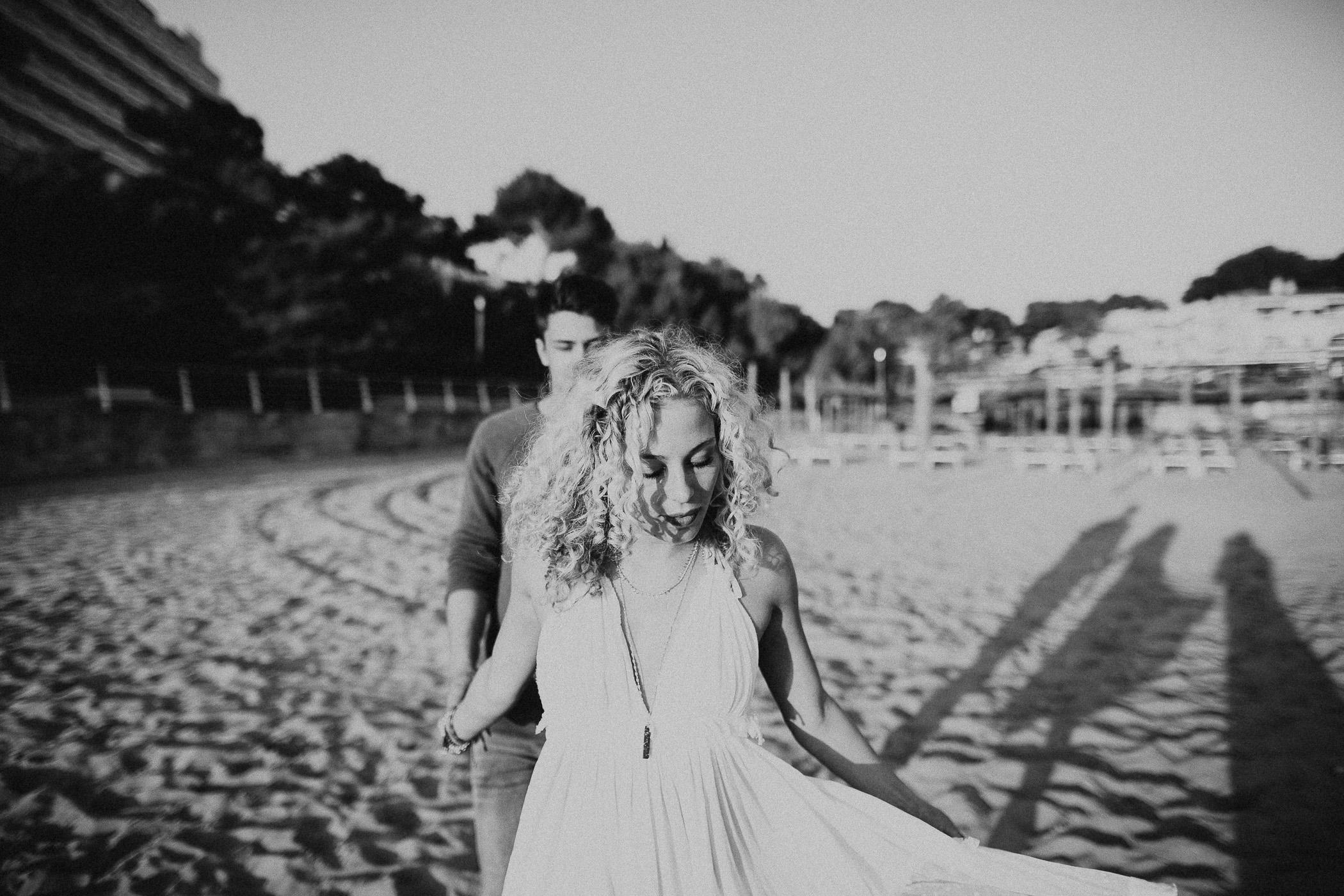 DanielaMarquardtPhotography_elopement_mallorca_spain_paguera_palma_charlyandbela_101