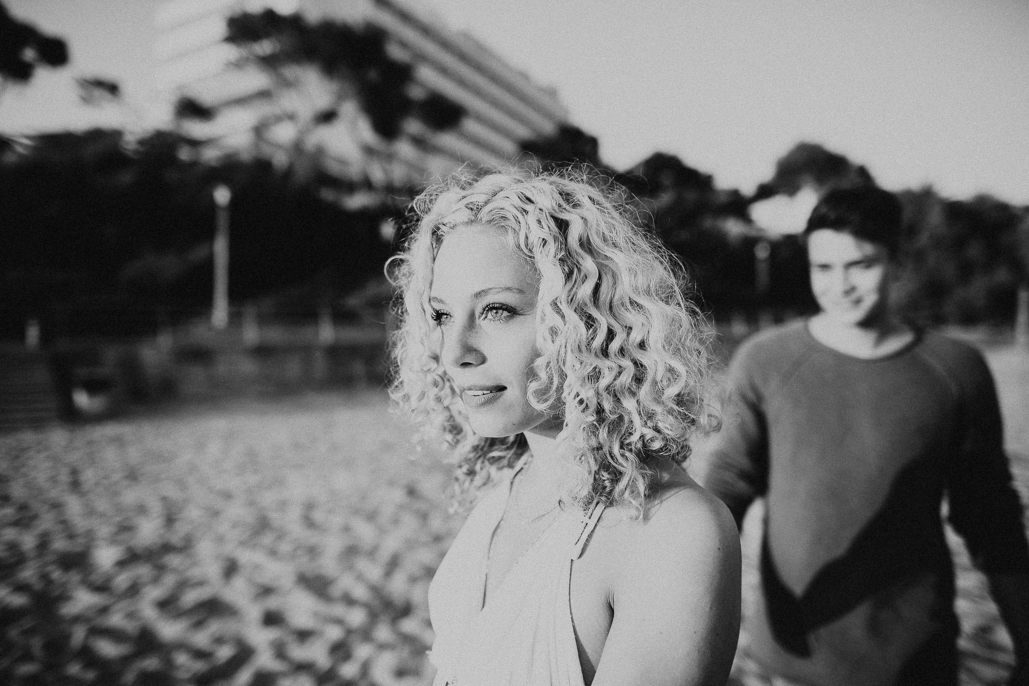 DanielaMarquardtPhotography_elopement_mallorca_spain_paguera_palma_charlyandbela_102