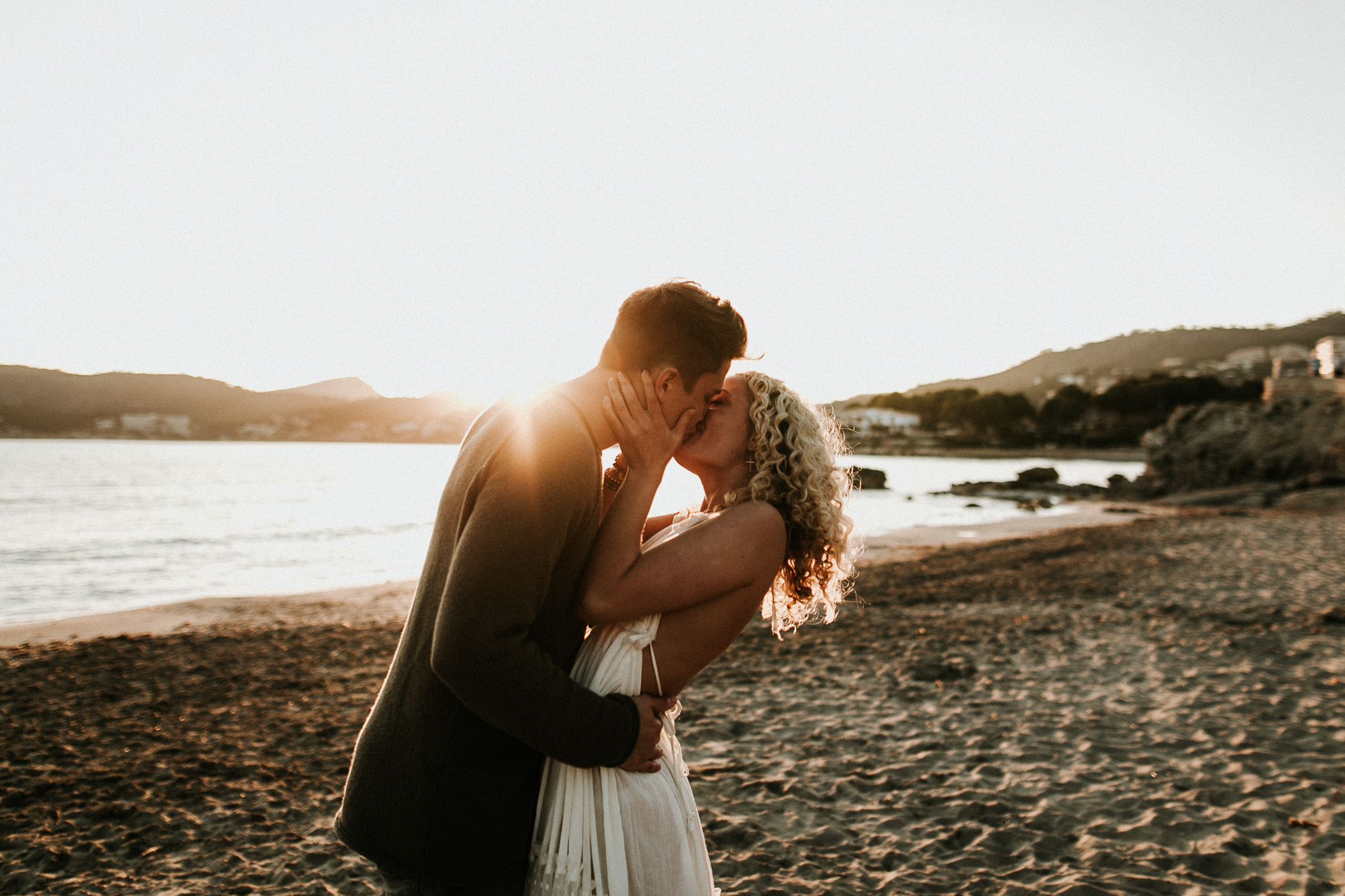 DanielaMarquardtPhotography_elopement_mallorca_spain_paguera_palma_charlyandbela_104