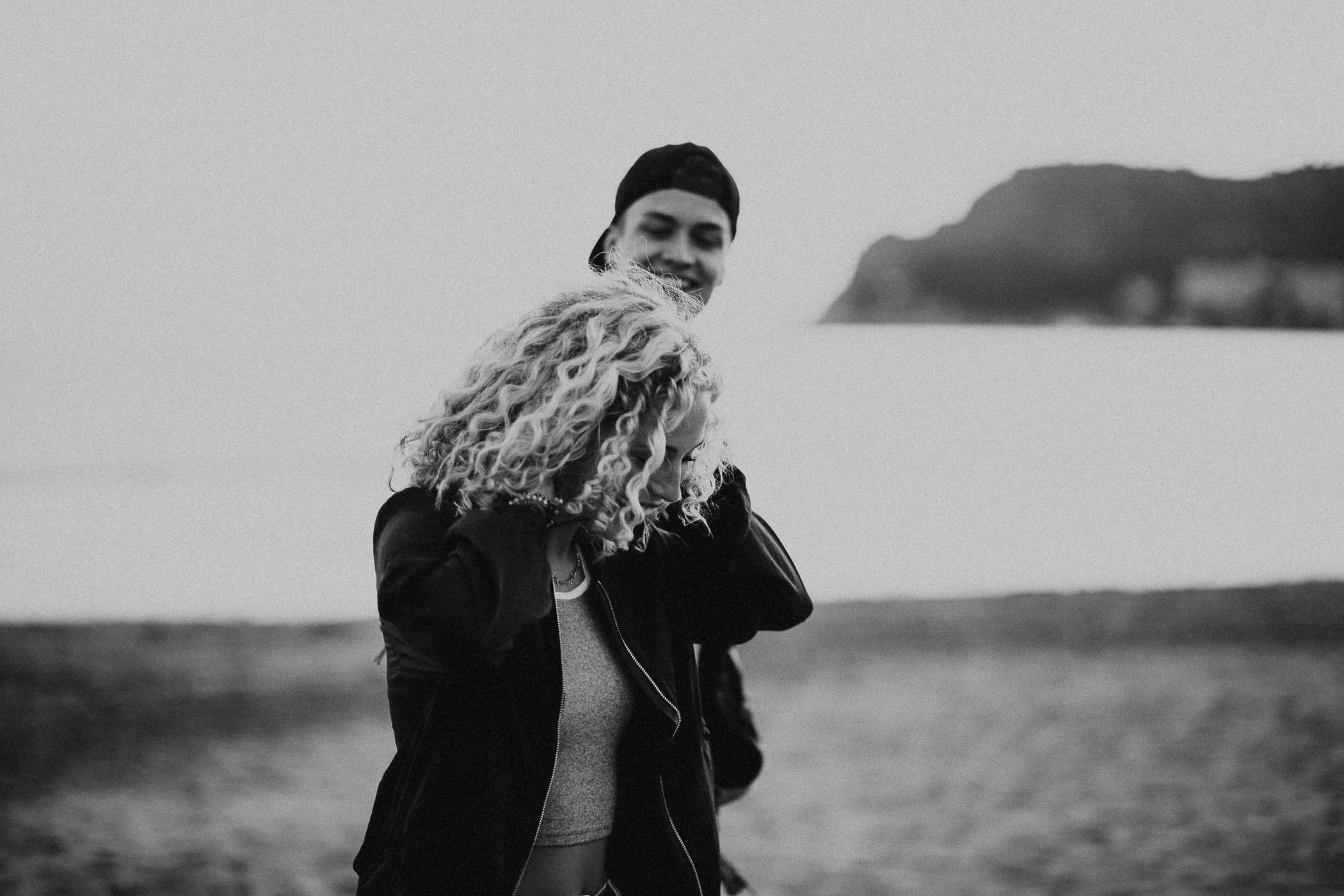 DanielaMarquardtPhotography_elopement_mallorca_spain_paguera_palma_charlyandbela_110
