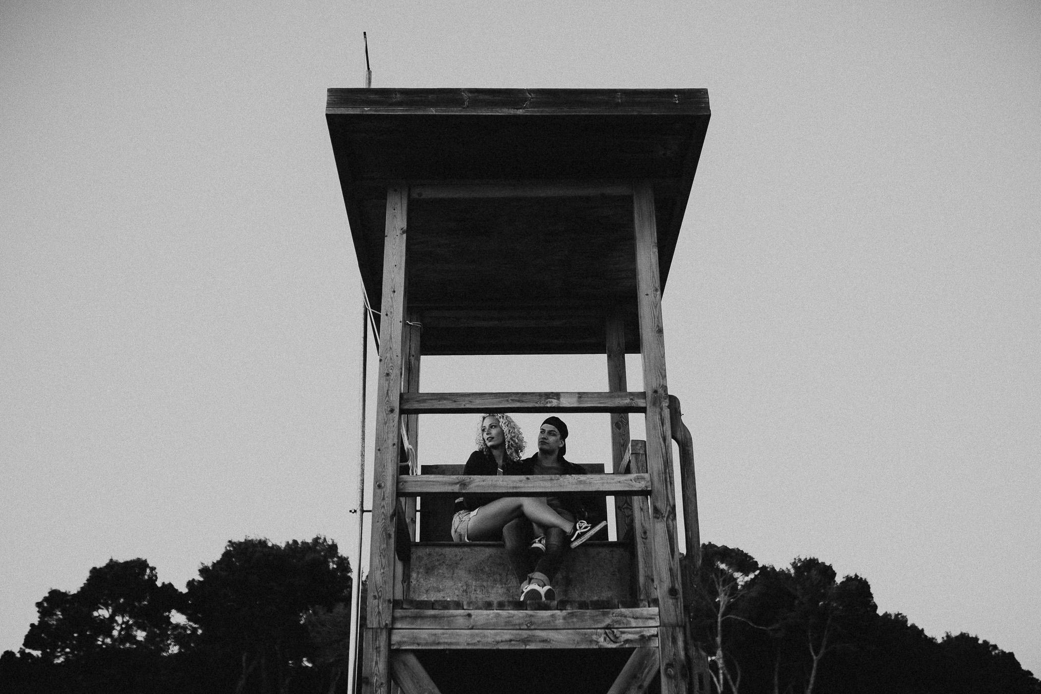 DanielaMarquardtPhotography_elopement_mallorca_spain_paguera_palma_charlyandbela_113