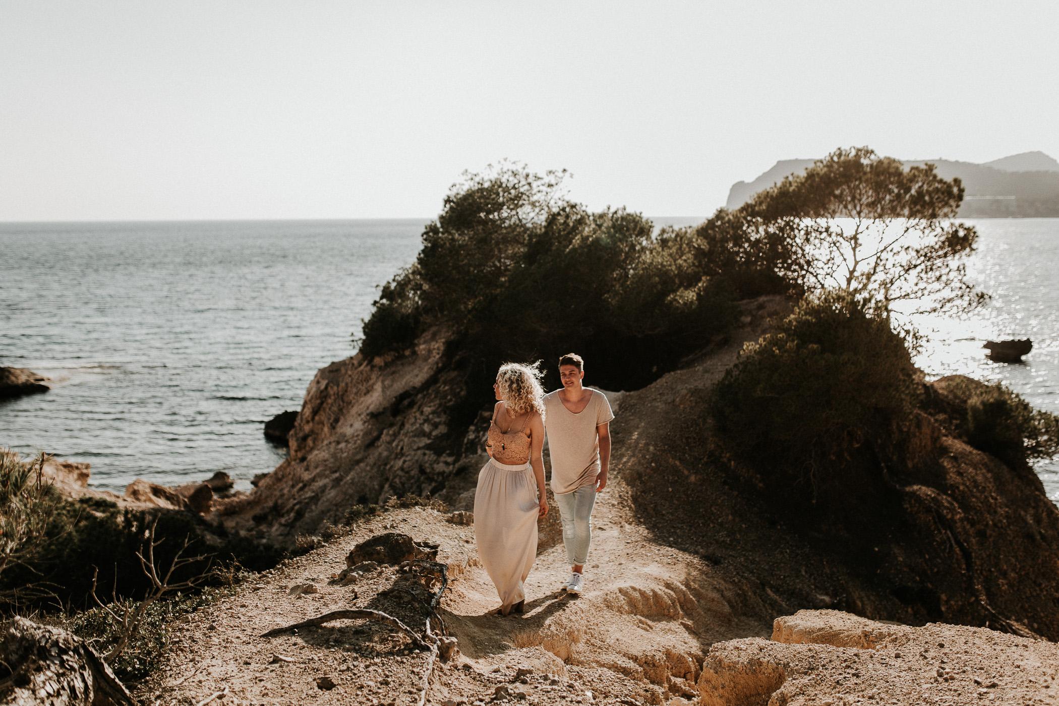 DanielaMarquardtPhotography_elopement_mallorca_spain_paguera_palma_charlyandbela_12