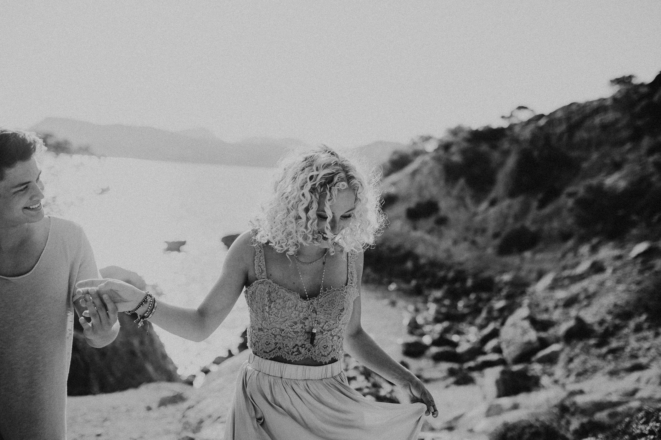 DanielaMarquardtPhotography_elopement_mallorca_spain_paguera_palma_charlyandbela_14