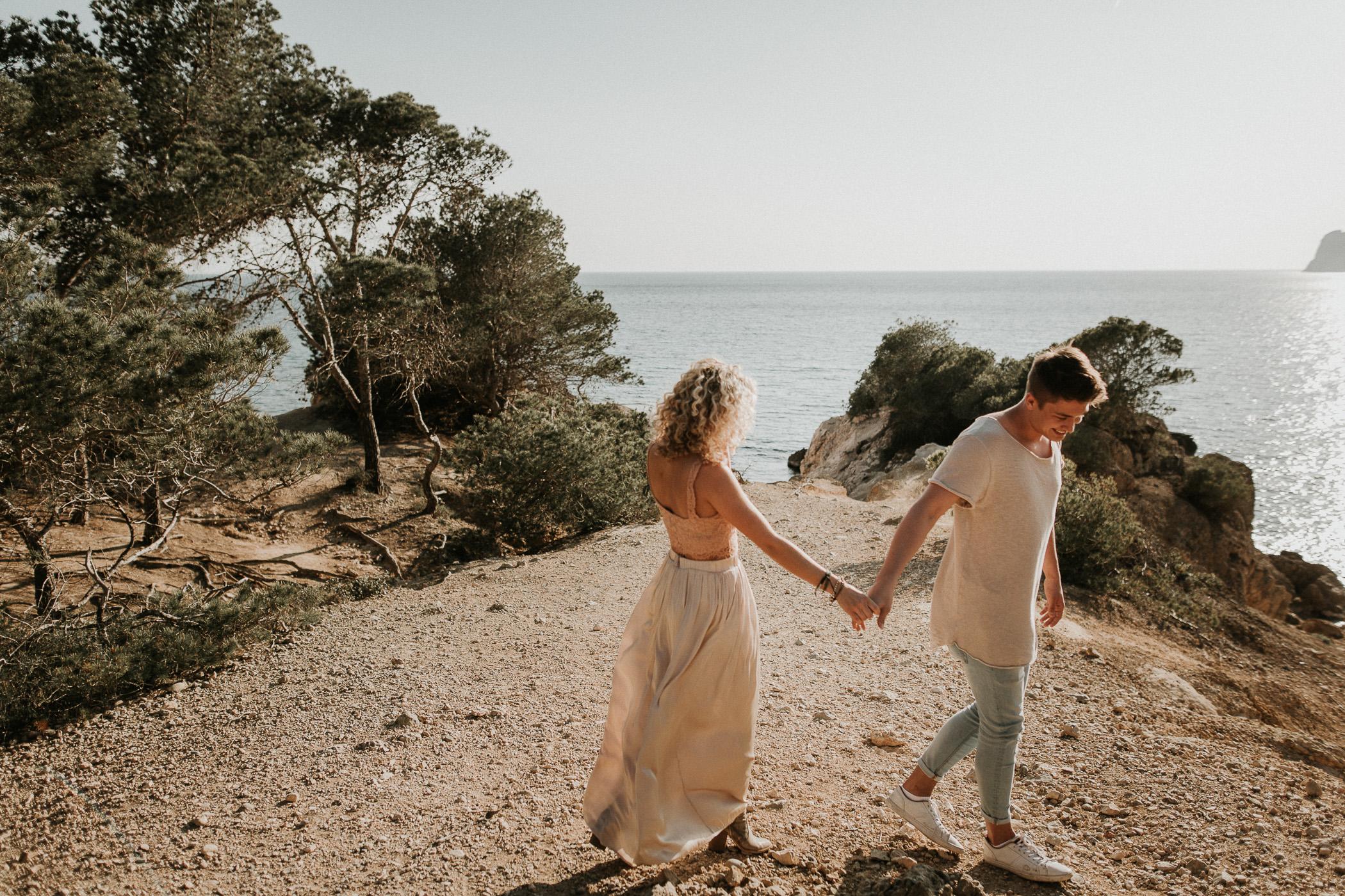 DanielaMarquardtPhotography_elopement_mallorca_spain_paguera_palma_charlyandbela_2