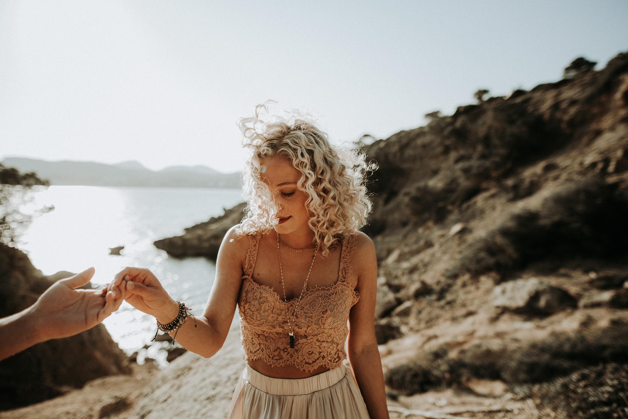 DanielaMarquardtPhotography_elopement_mallorca_spain_paguera_palma_charlyandbela_23