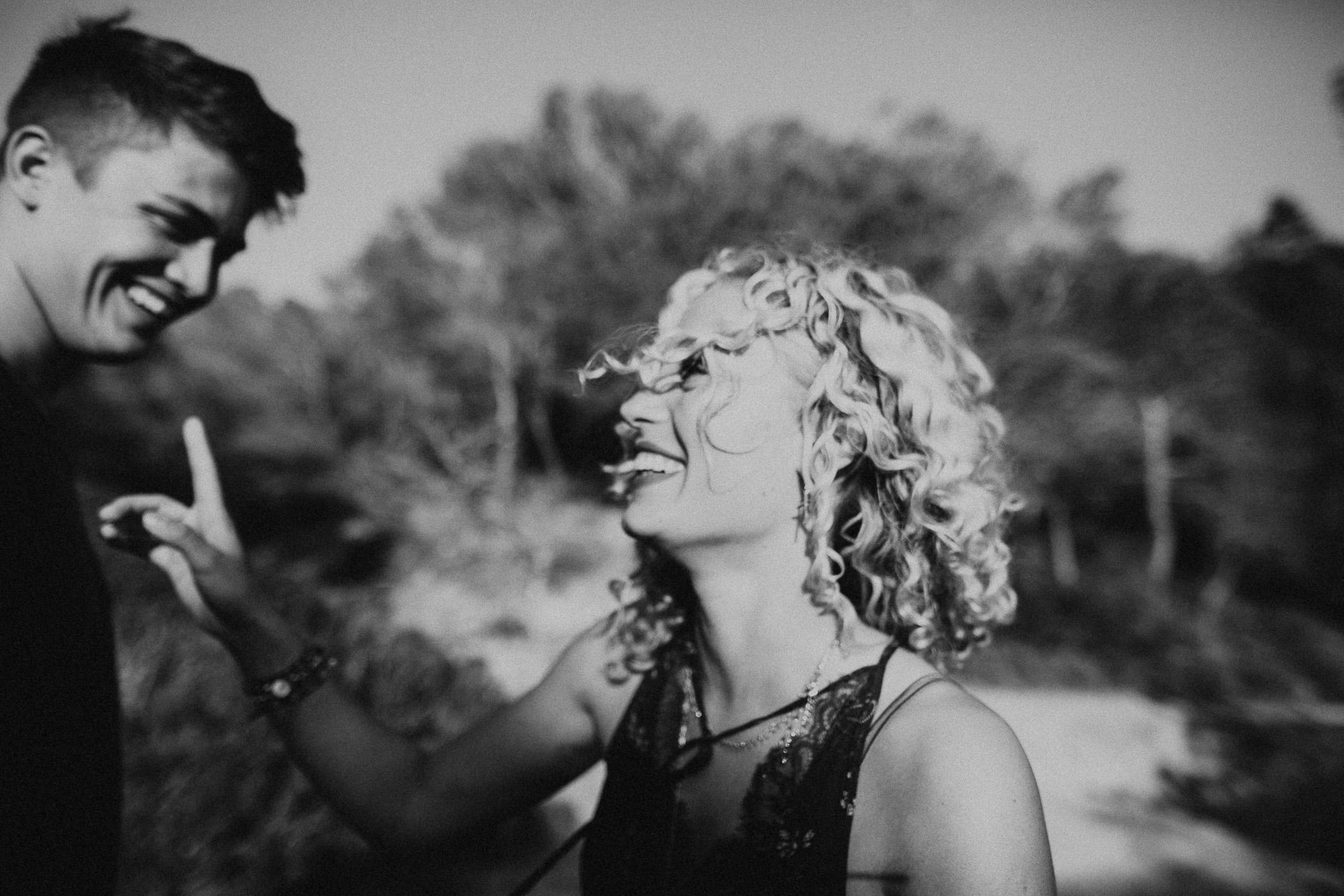 DanielaMarquardtPhotography_elopement_mallorca_spain_paguera_palma_charlyandbela_34