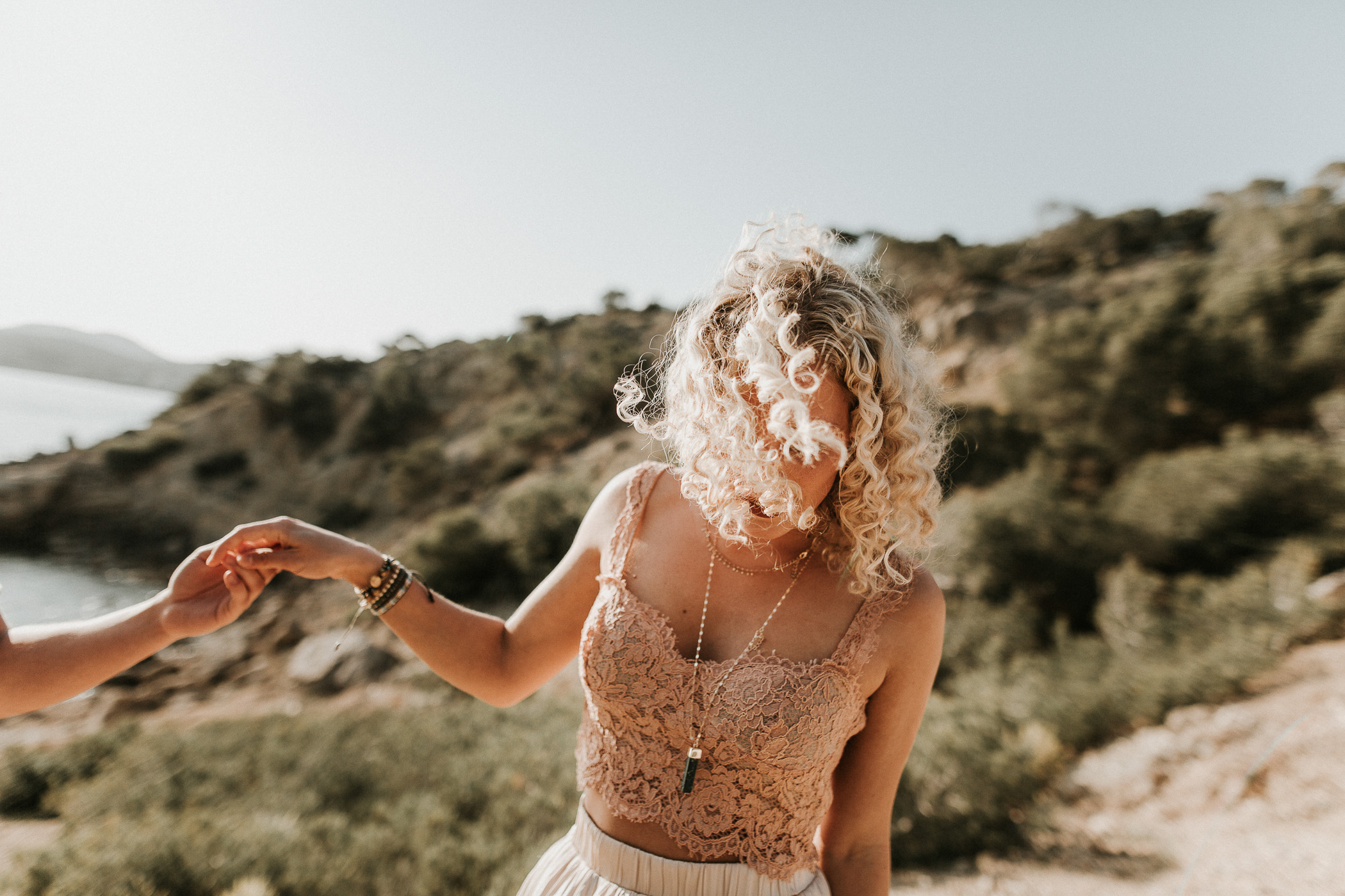 DanielaMarquardtPhotography_elopement_mallorca_spain_paguera_palma_charlyandbela_4