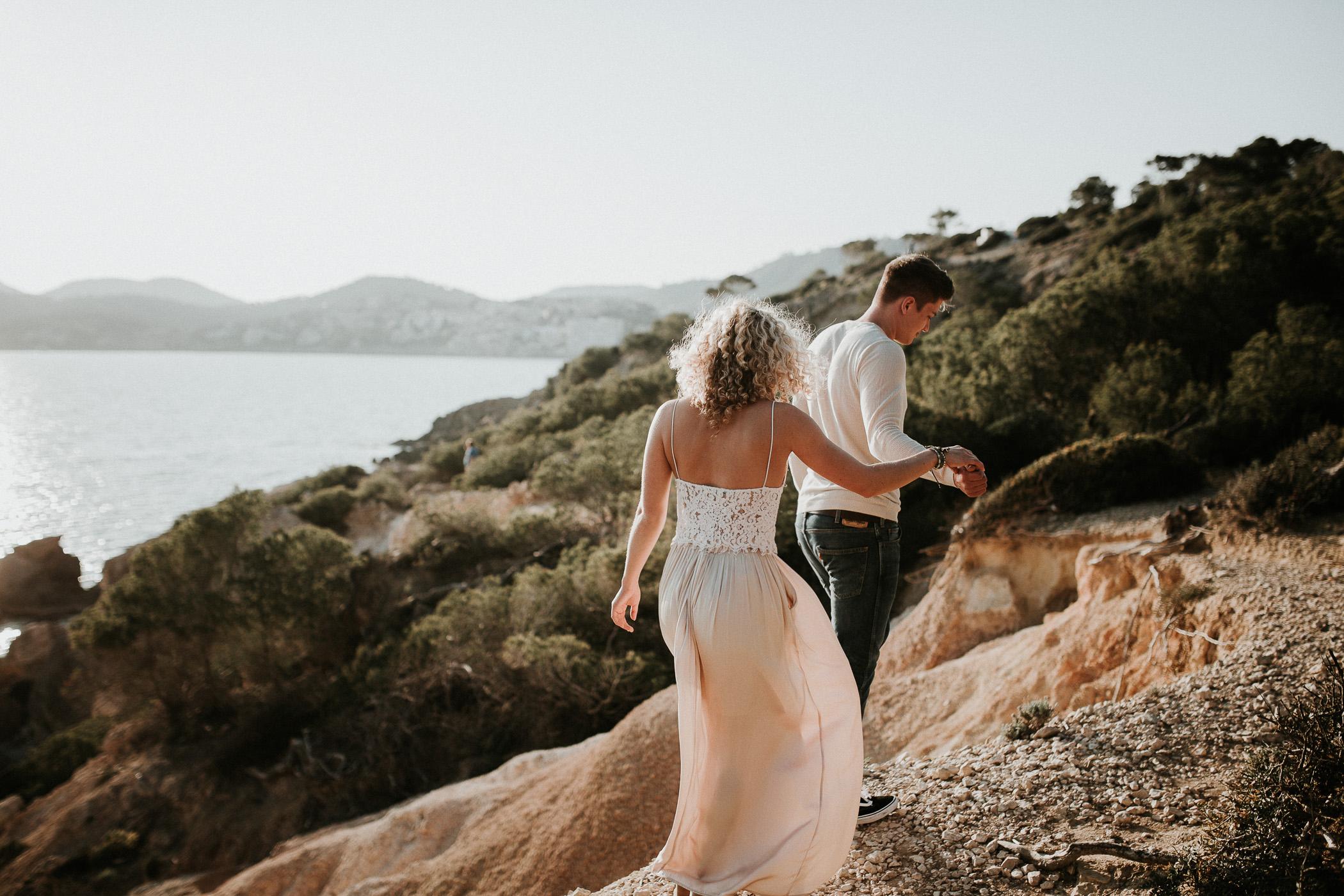 DanielaMarquardtPhotography_elopement_mallorca_spain_paguera_palma_charlyandbela_46