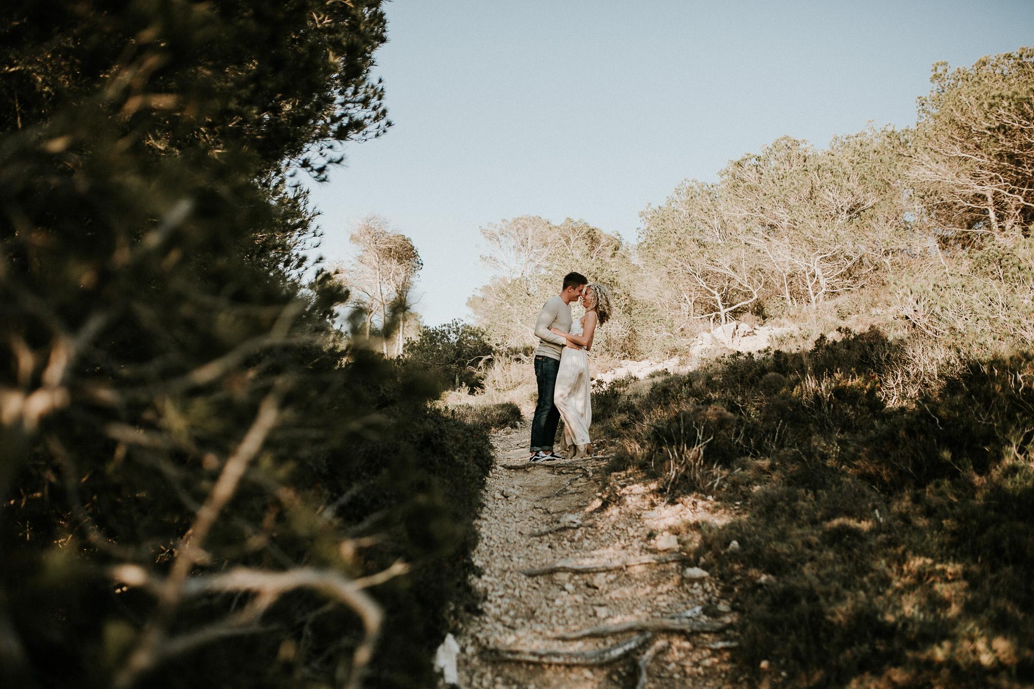 DanielaMarquardtPhotography_elopement_mallorca_spain_paguera_palma_charlyandbela_56