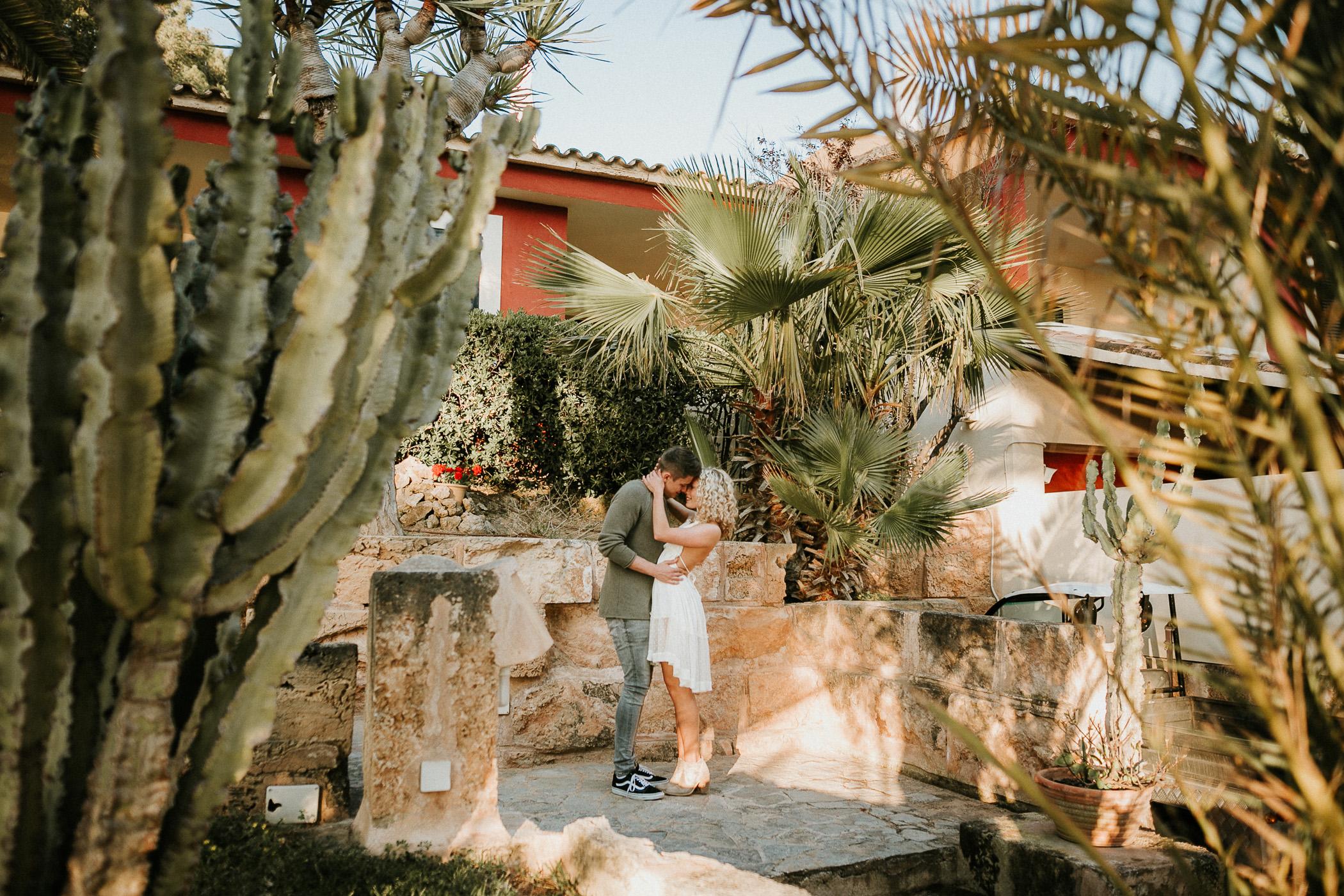 DanielaMarquardtPhotography_elopement_mallorca_spain_paguera_palma_charlyandbela_62