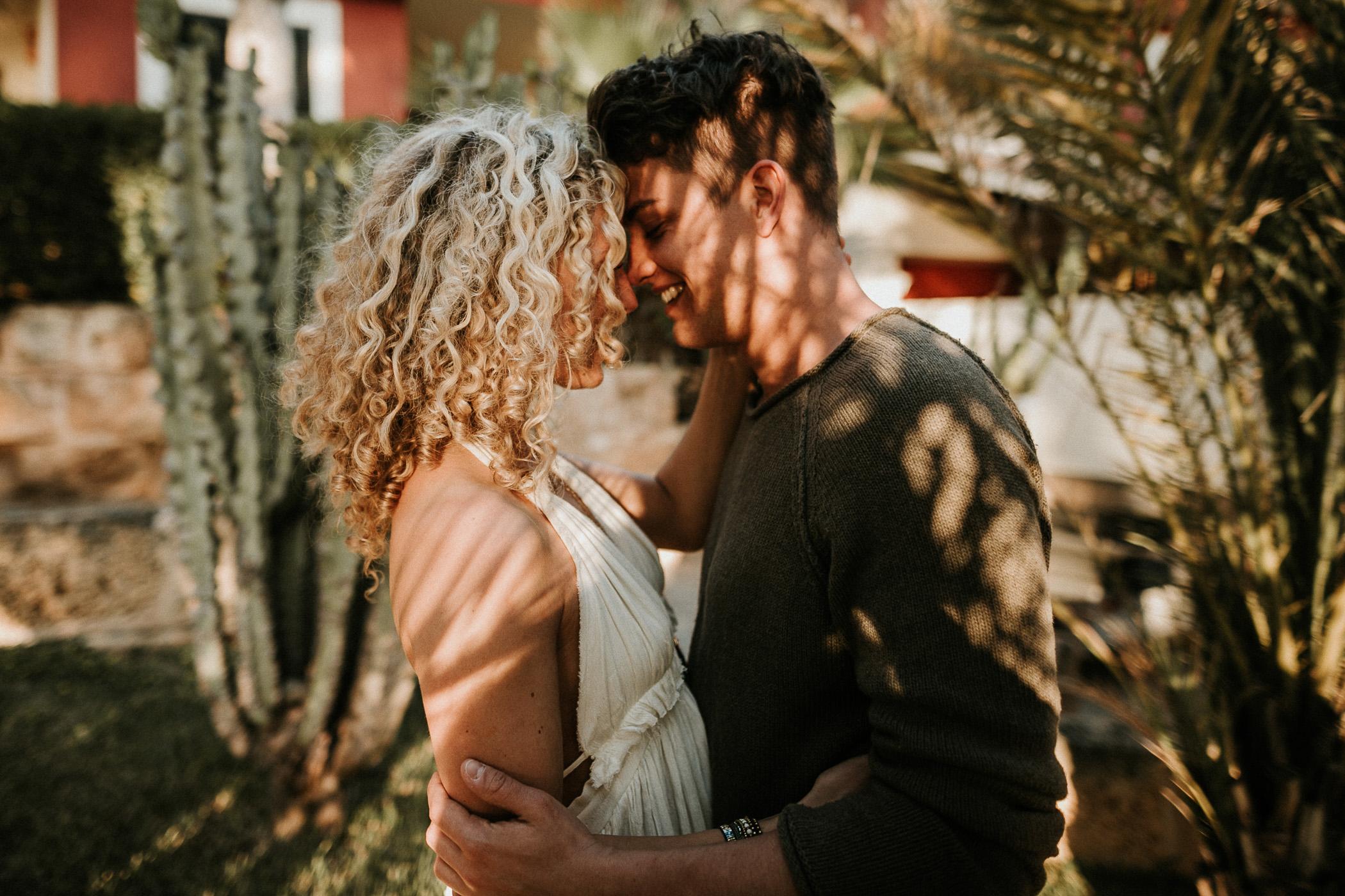 DanielaMarquardtPhotography_elopement_mallorca_spain_paguera_palma_charlyandbela_66