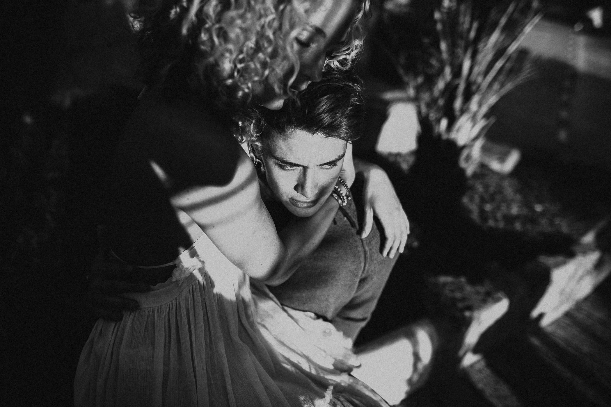 DanielaMarquardtPhotography_elopement_mallorca_spain_paguera_palma_charlyandbela_68