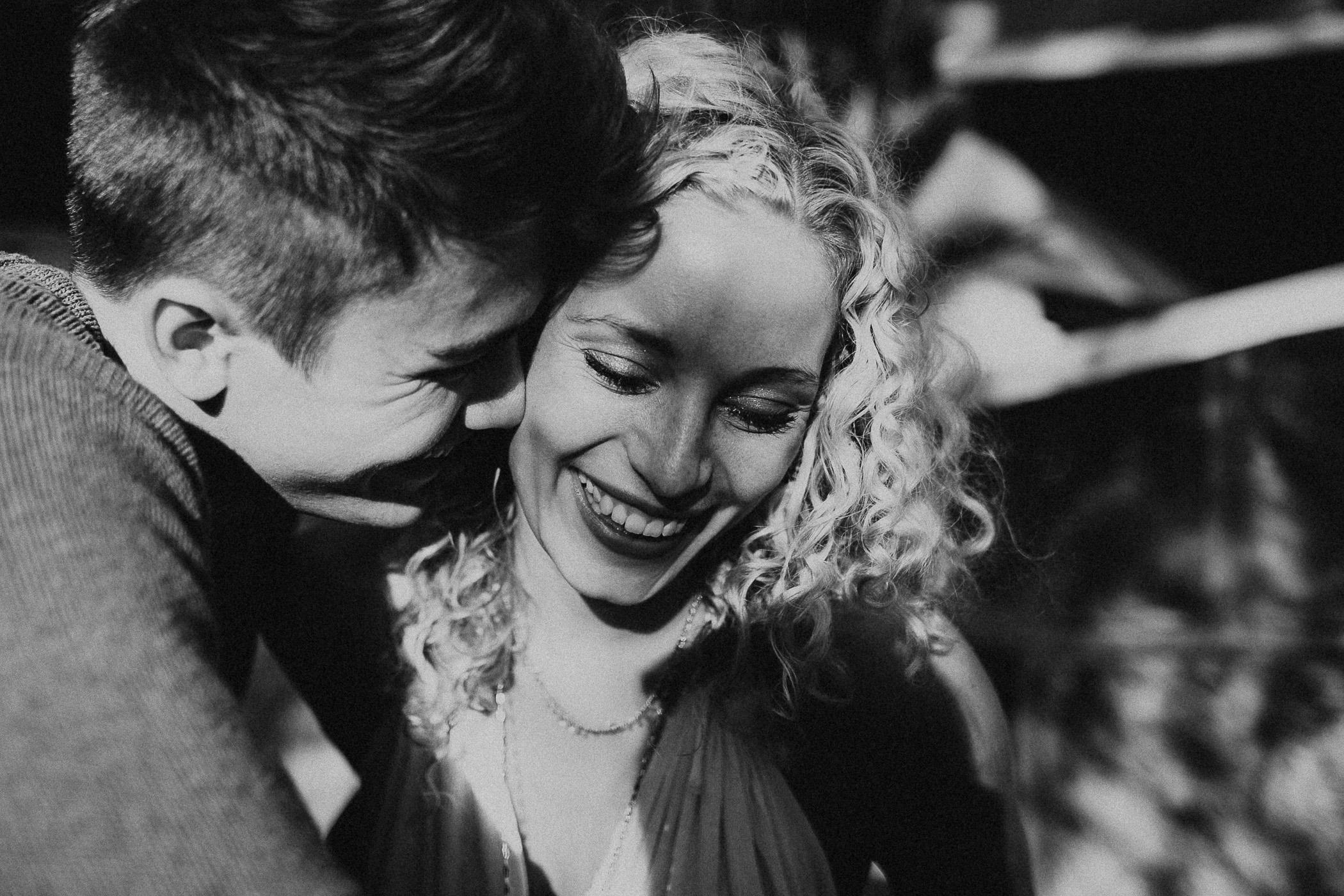 DanielaMarquardtPhotography_elopement_mallorca_spain_paguera_palma_charlyandbela_73