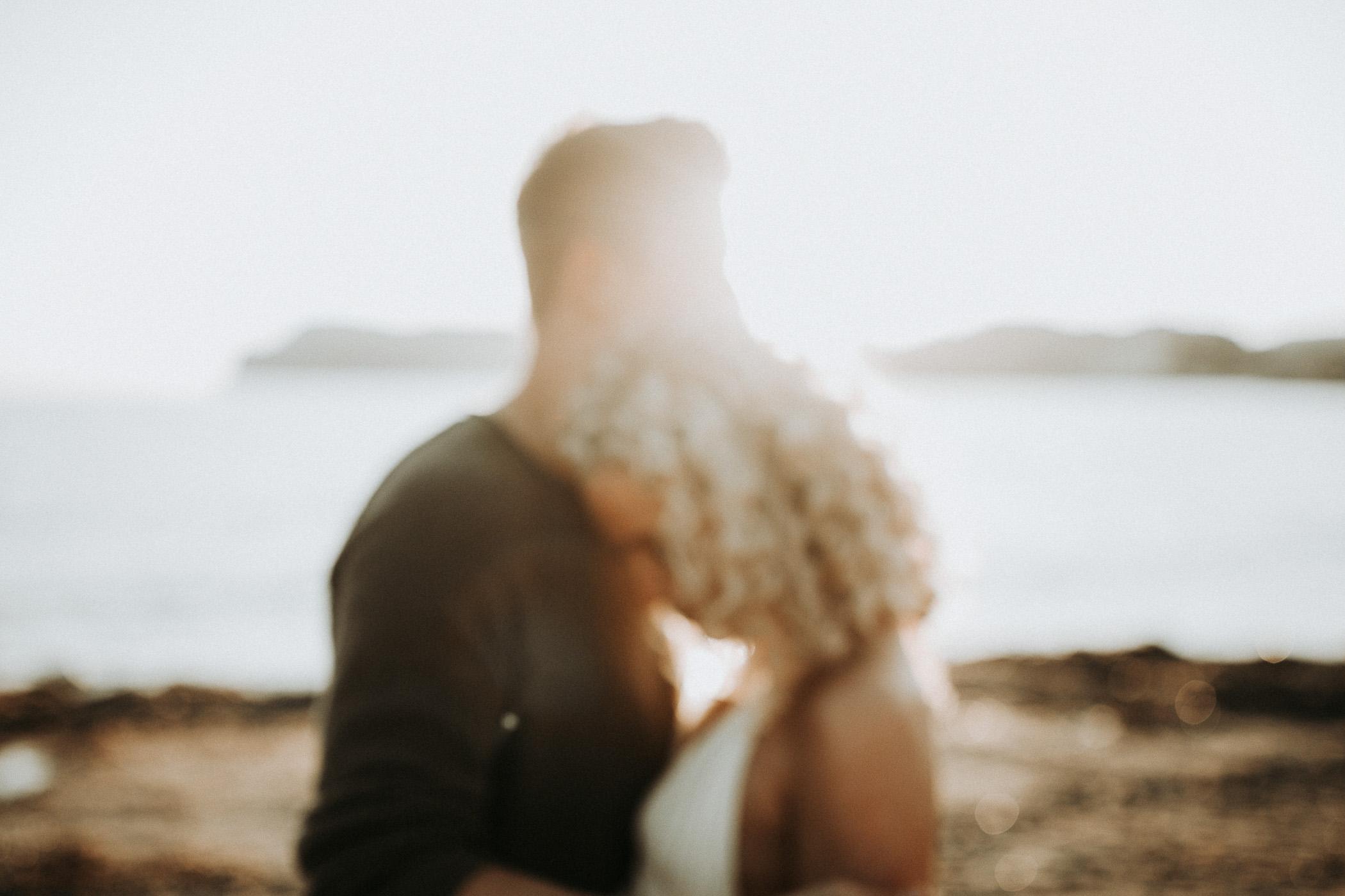 DanielaMarquardtPhotography_elopement_mallorca_spain_paguera_palma_charlyandbela_77
