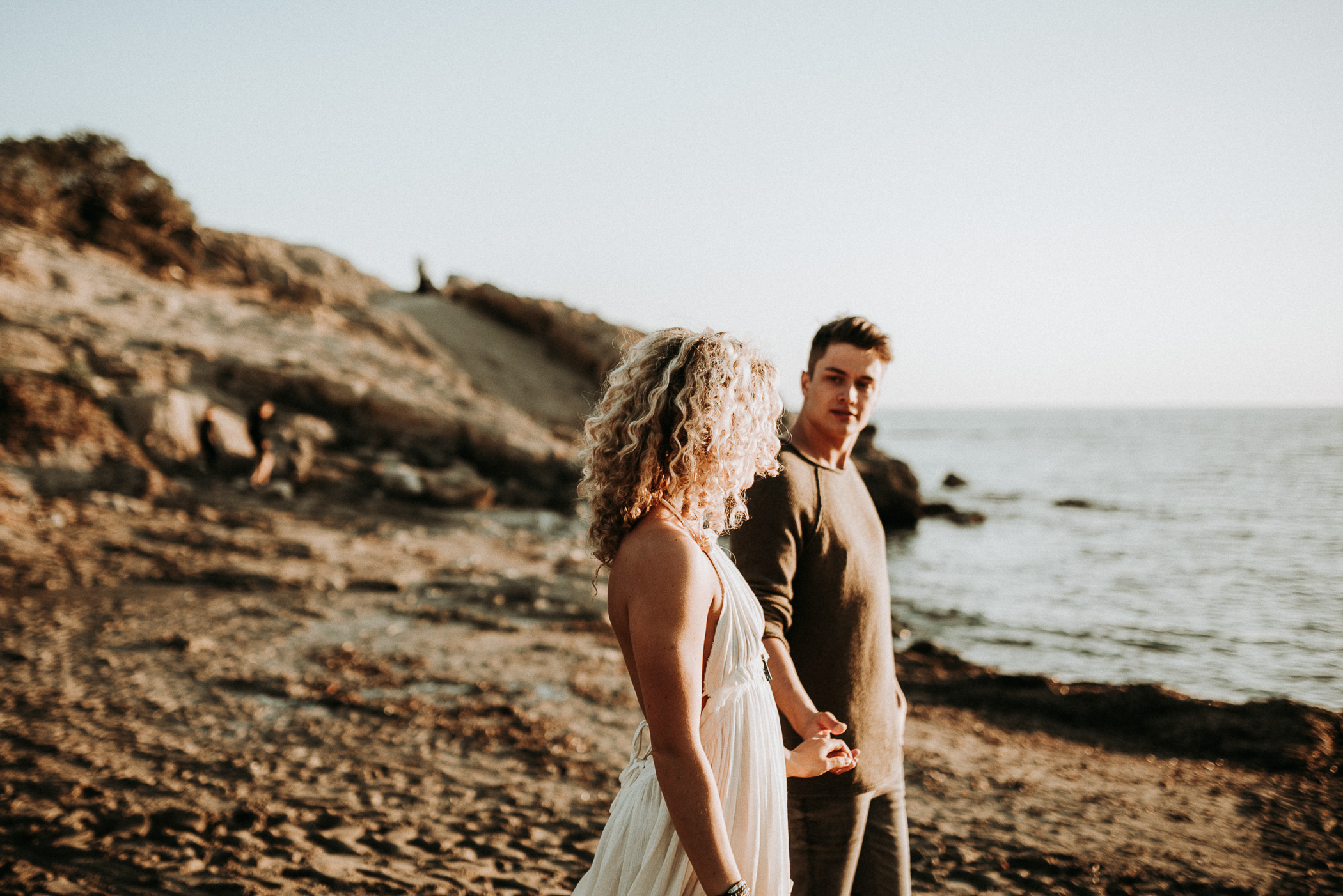 DanielaMarquardtPhotography_elopement_mallorca_spain_paguera_palma_charlyandbela_79