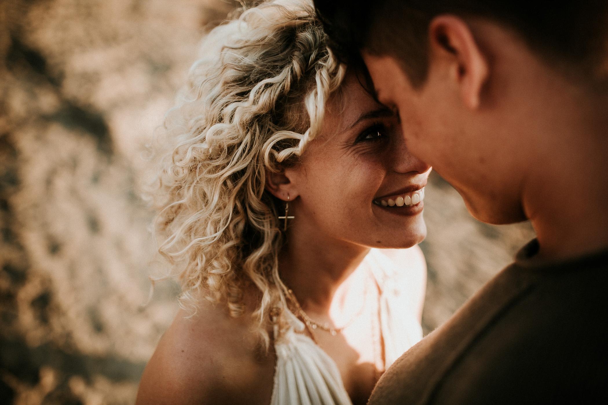 DanielaMarquardtPhotography_elopement_mallorca_spain_paguera_palma_charlyandbela_90