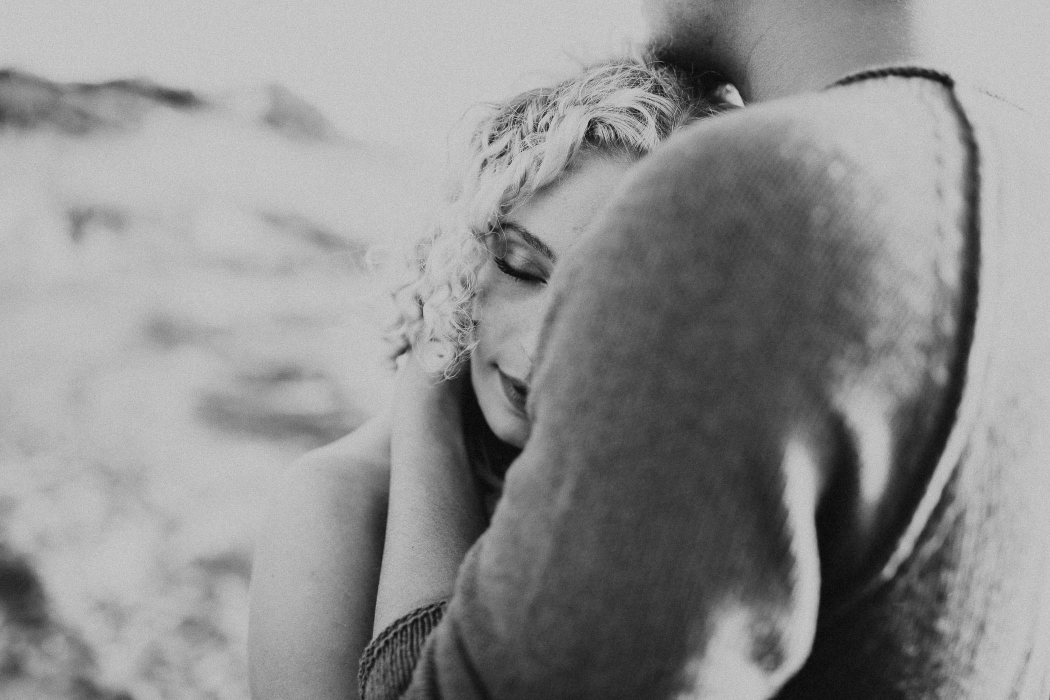 DanielaMarquardtPhotography_elopement_mallorca_spain_paguera_palma_charlyandbela_91