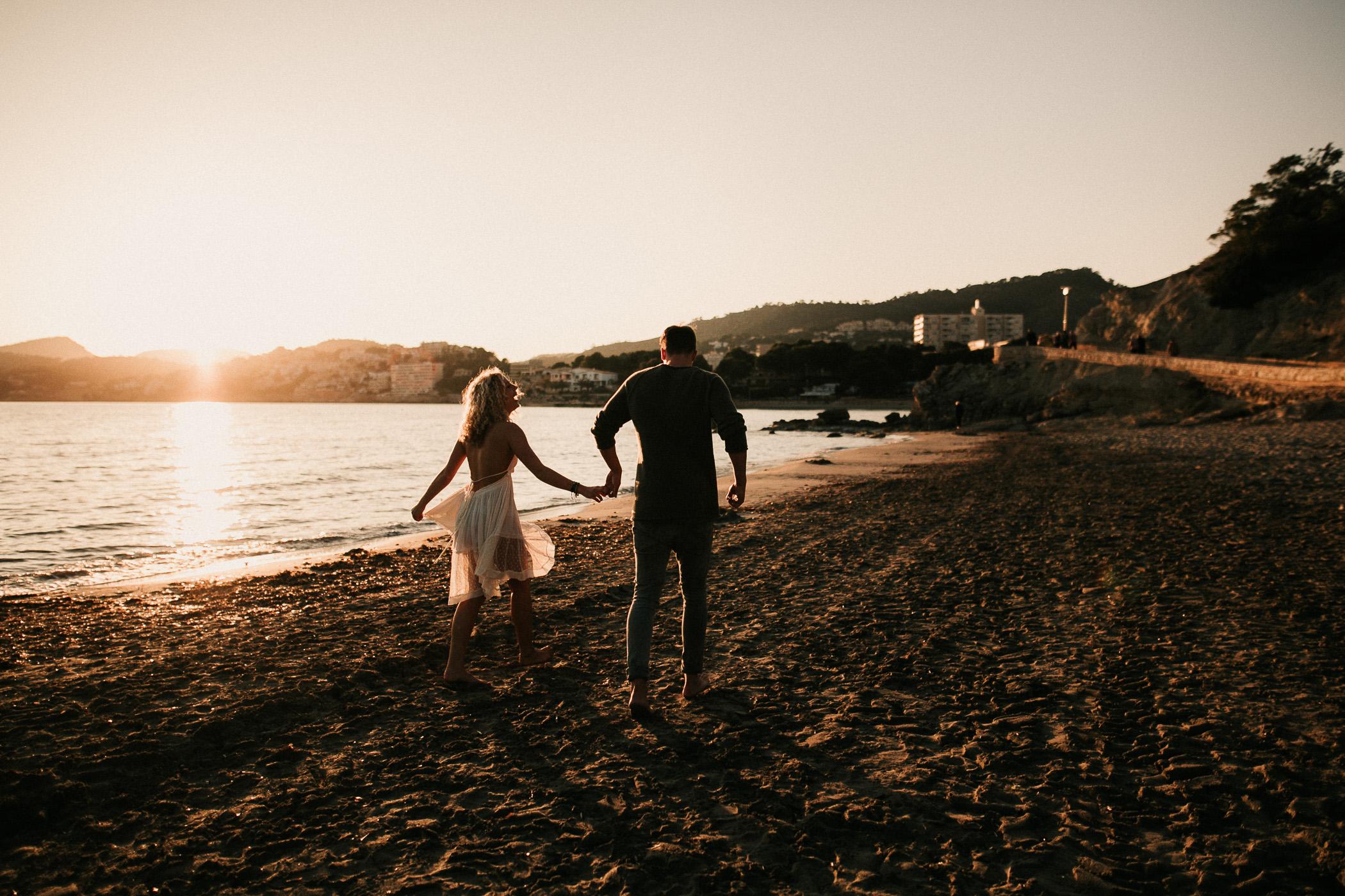 DanielaMarquardtPhotography_elopement_mallorca_spain_paguera_palma_charlyandbela_94