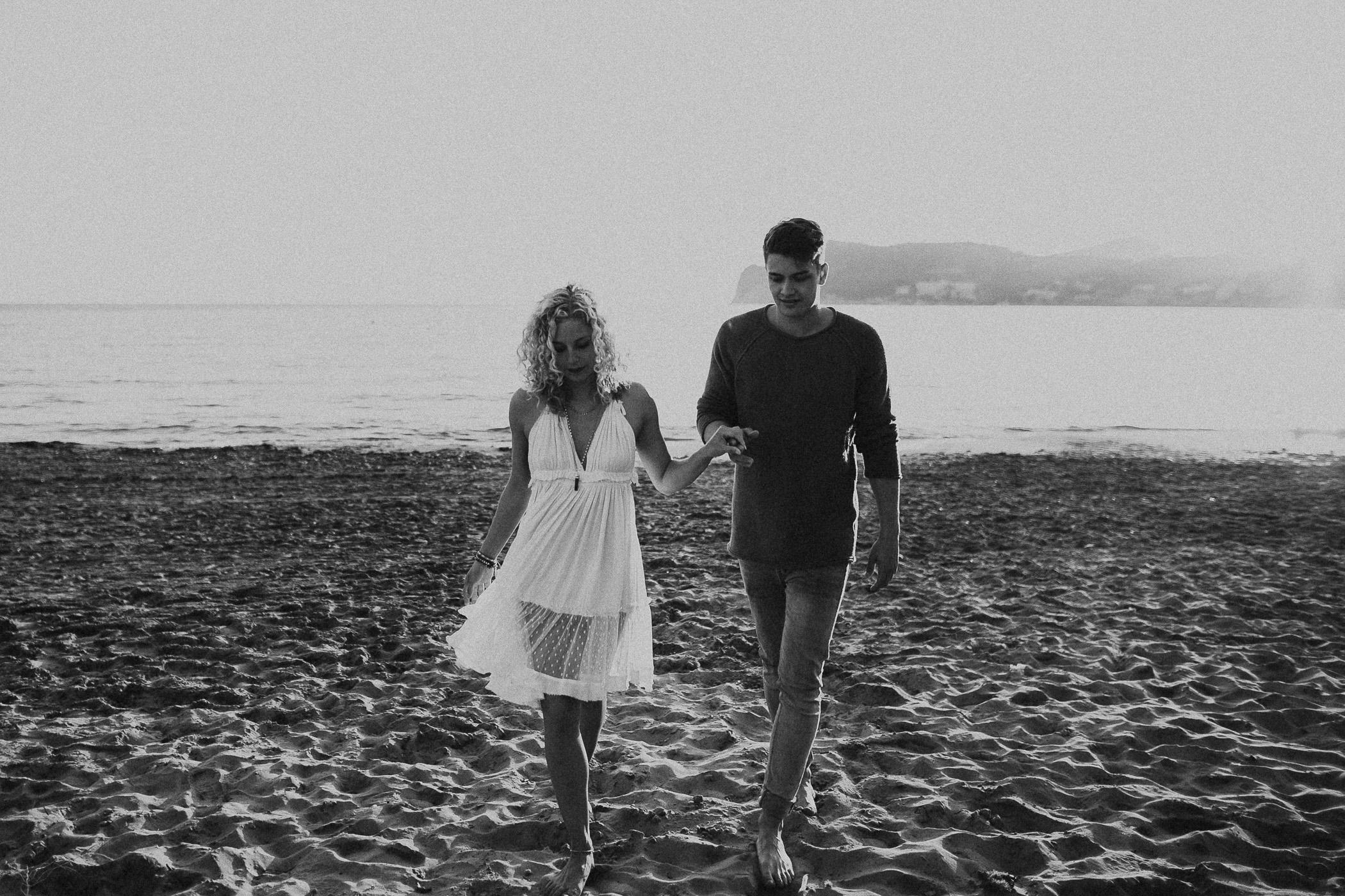 DanielaMarquardtPhotography_elopement_mallorca_spain_paguera_palma_charlyandbela_98
