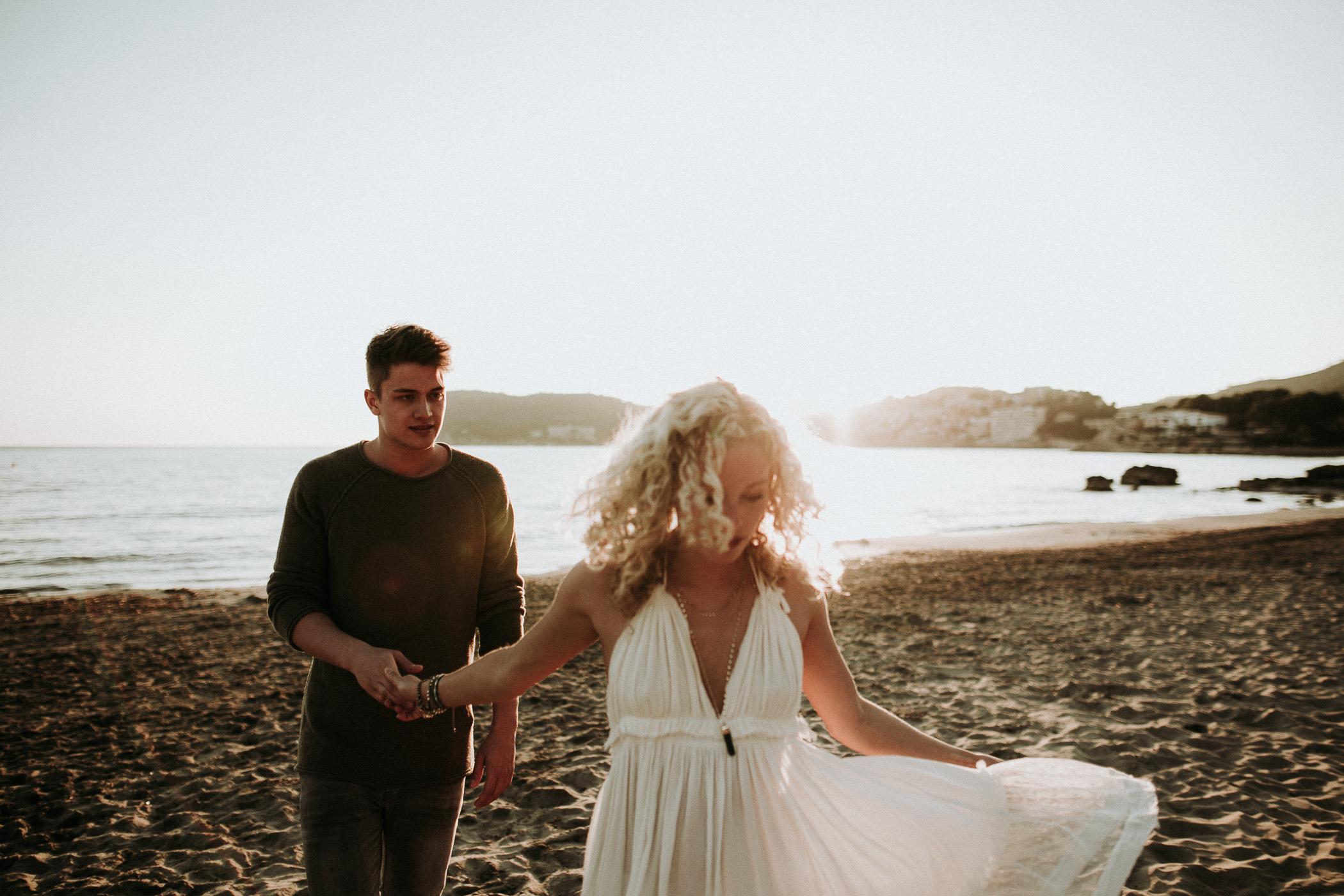 DanielaMarquardtPhotography_elopement_mallorca_spain_paguera_palma_charlyandbela_99