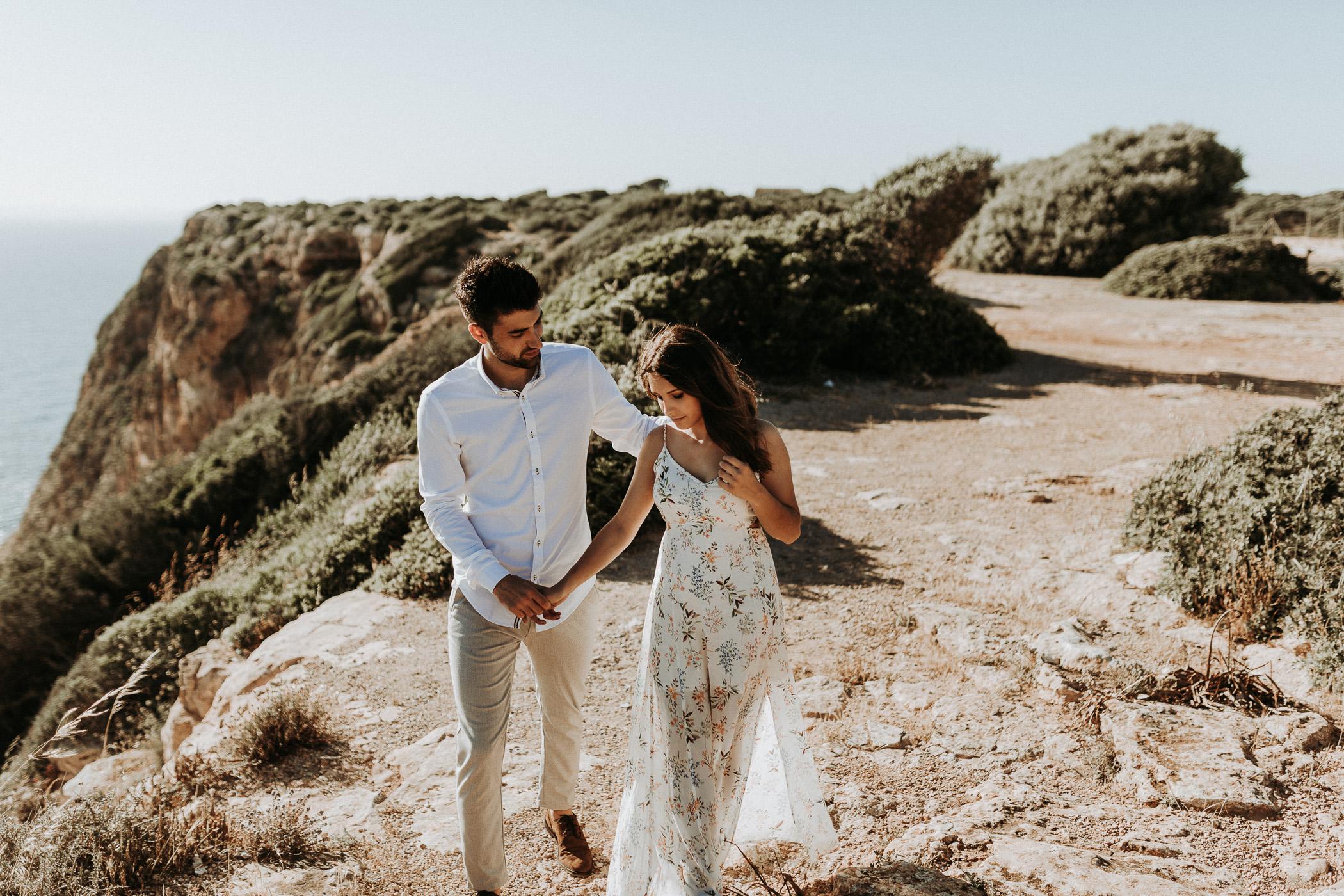 DanielaMarquardtPhotography_wedding_elopement_mallorca_spain_calapi_palma_lauraandtoni_100