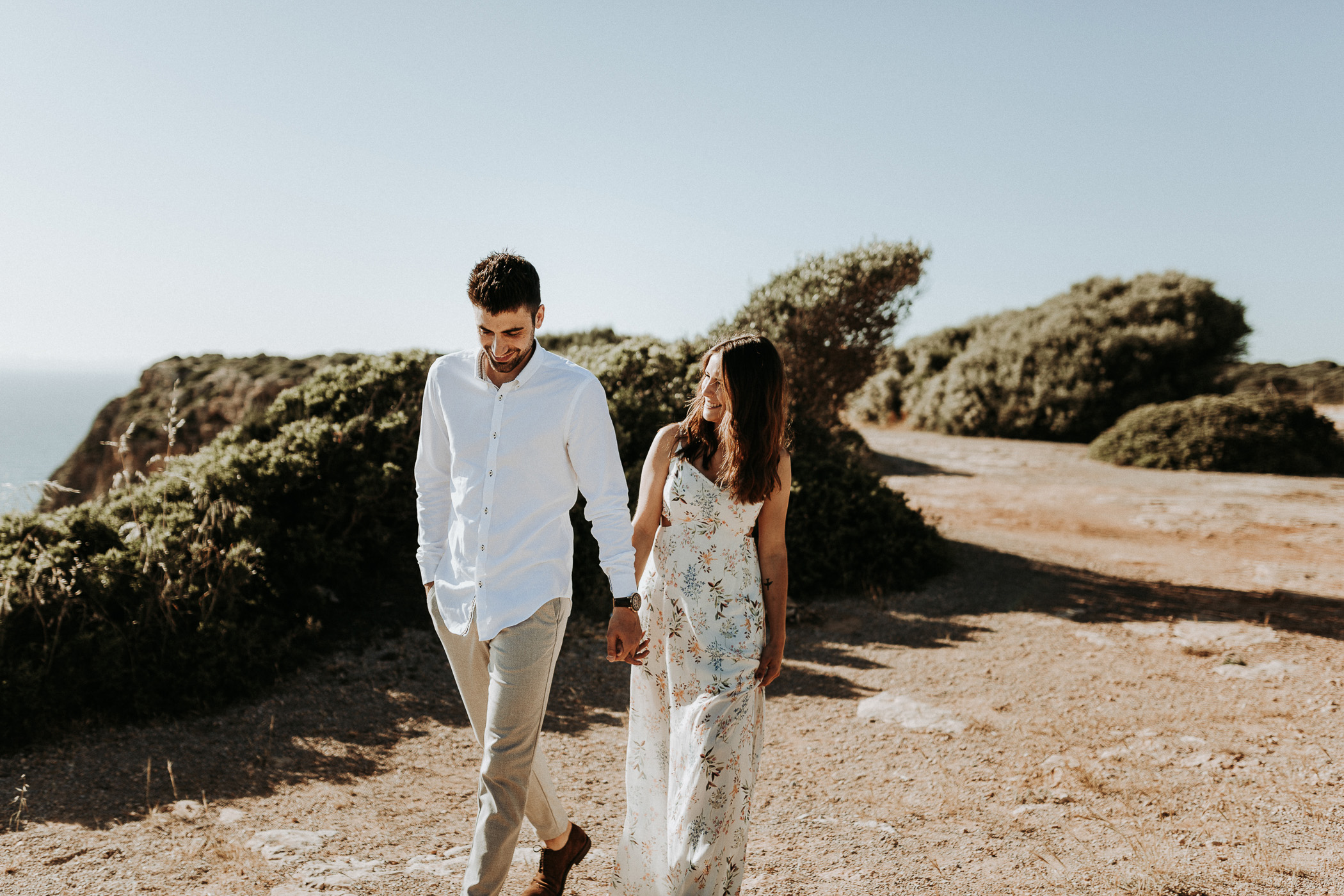 DanielaMarquardtPhotography_wedding_elopement_mallorca_spain_calapi_palma_lauraandtoni_11