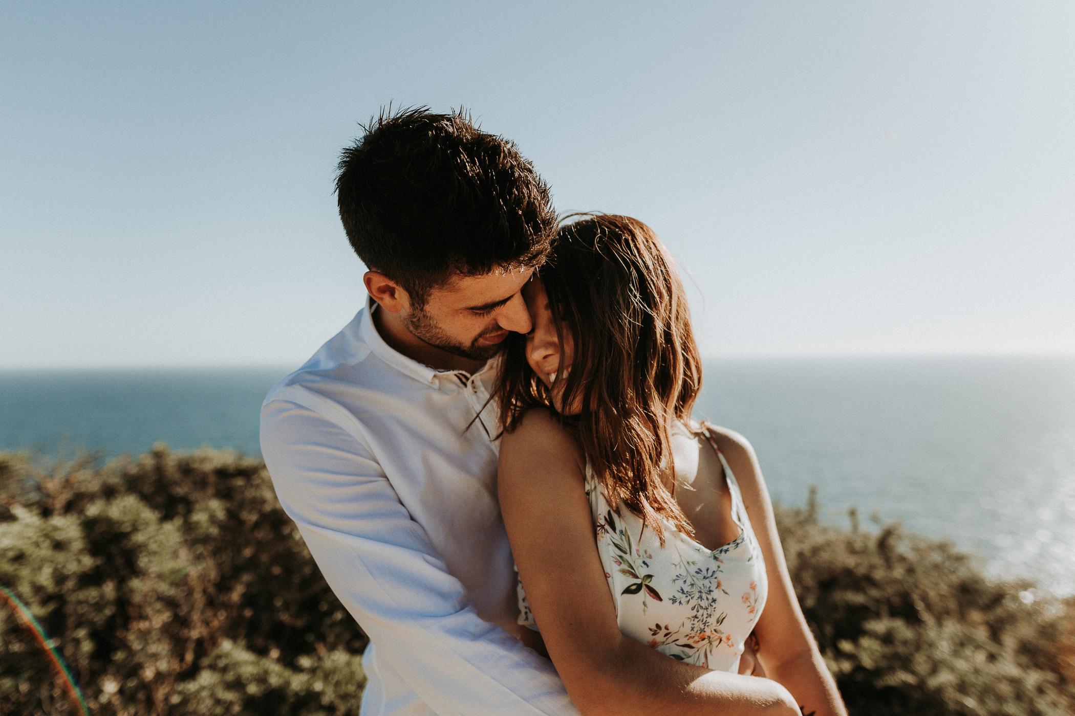 DanielaMarquardtPhotography_wedding_elopement_mallorca_spain_calapi_palma_lauraandtoni_127