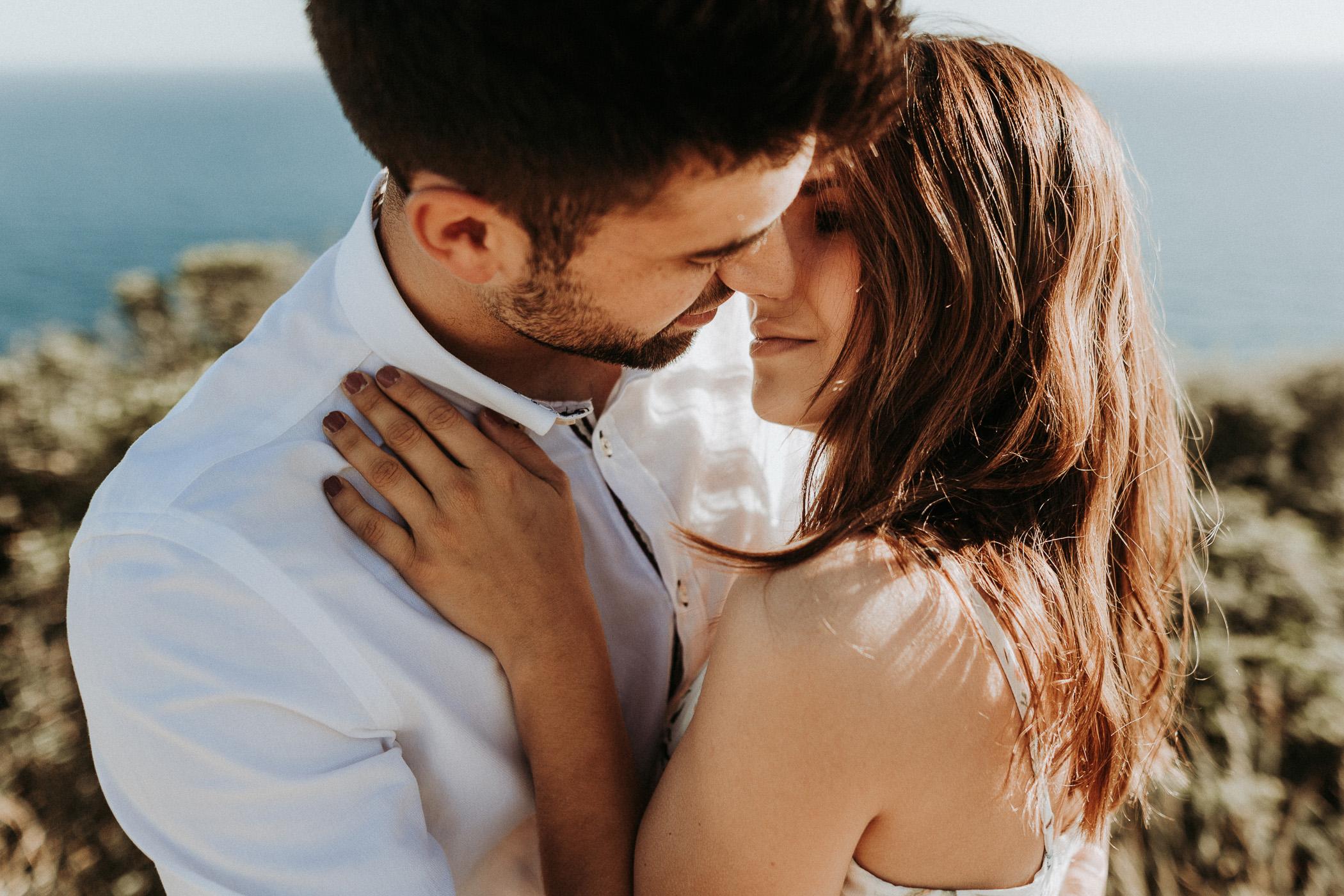 DanielaMarquardtPhotography_wedding_elopement_mallorca_spain_calapi_palma_lauraandtoni_136