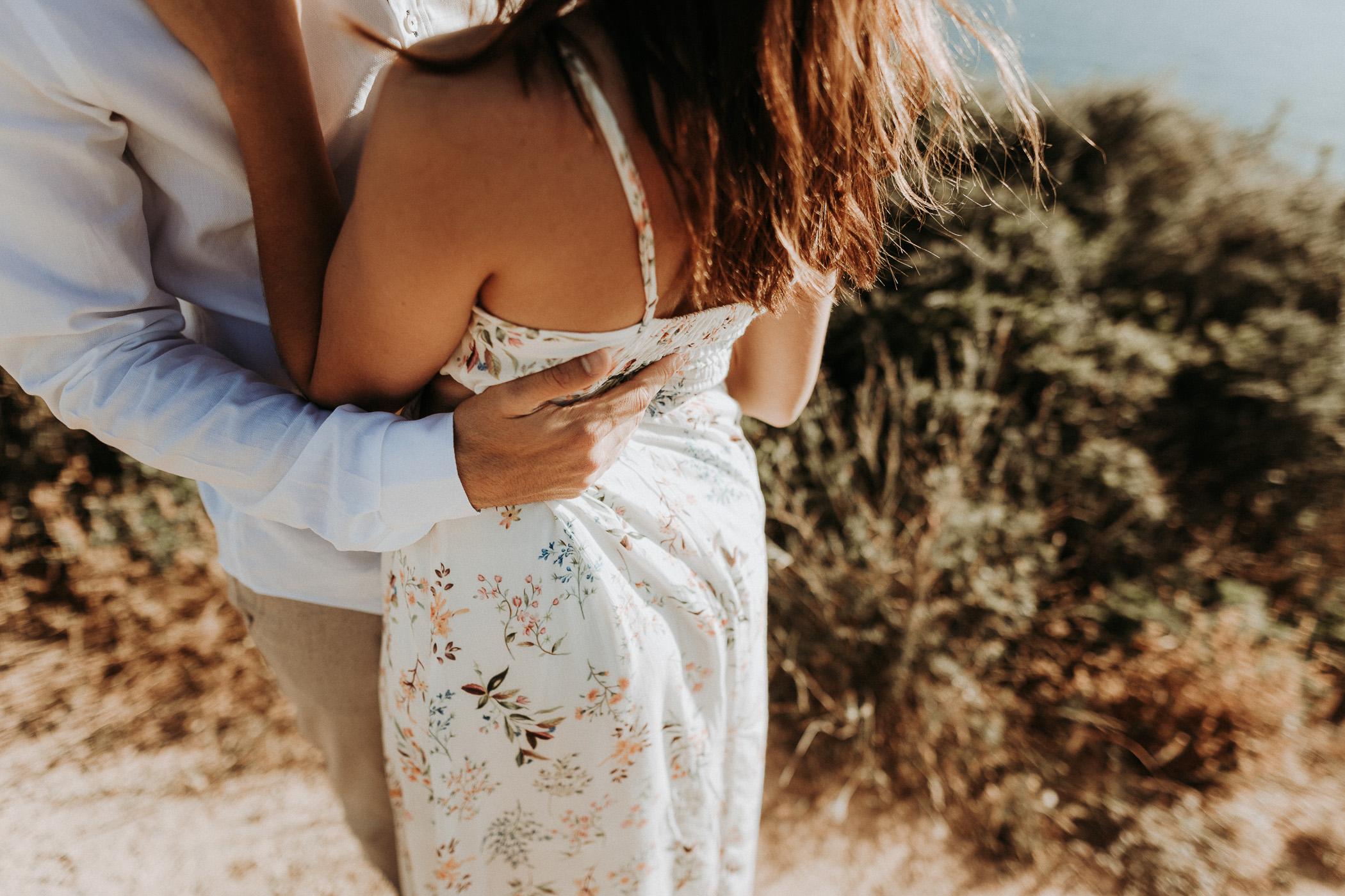 DanielaMarquardtPhotography_wedding_elopement_mallorca_spain_calapi_palma_lauraandtoni_138