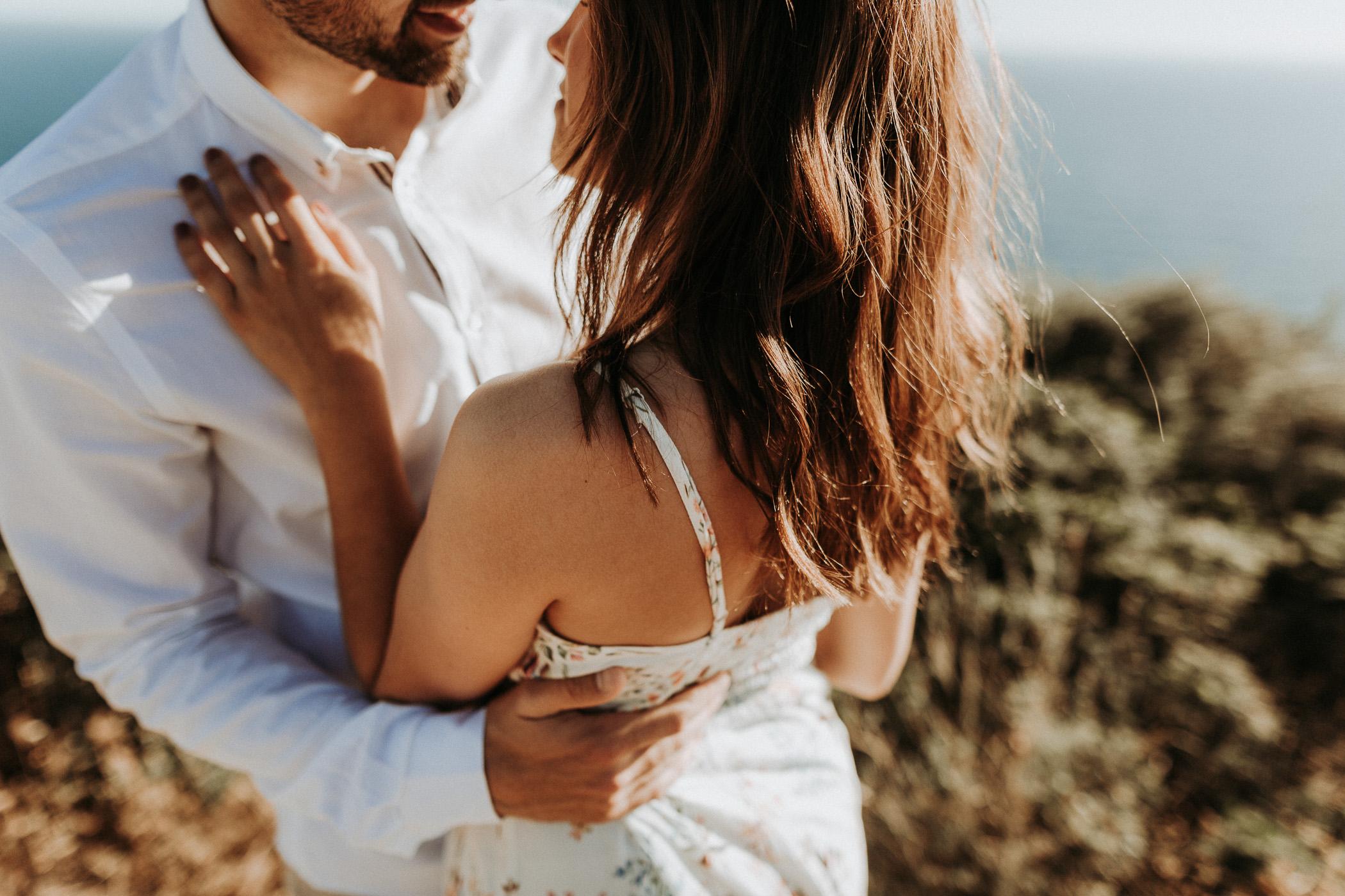 DanielaMarquardtPhotography_wedding_elopement_mallorca_spain_calapi_palma_lauraandtoni_139