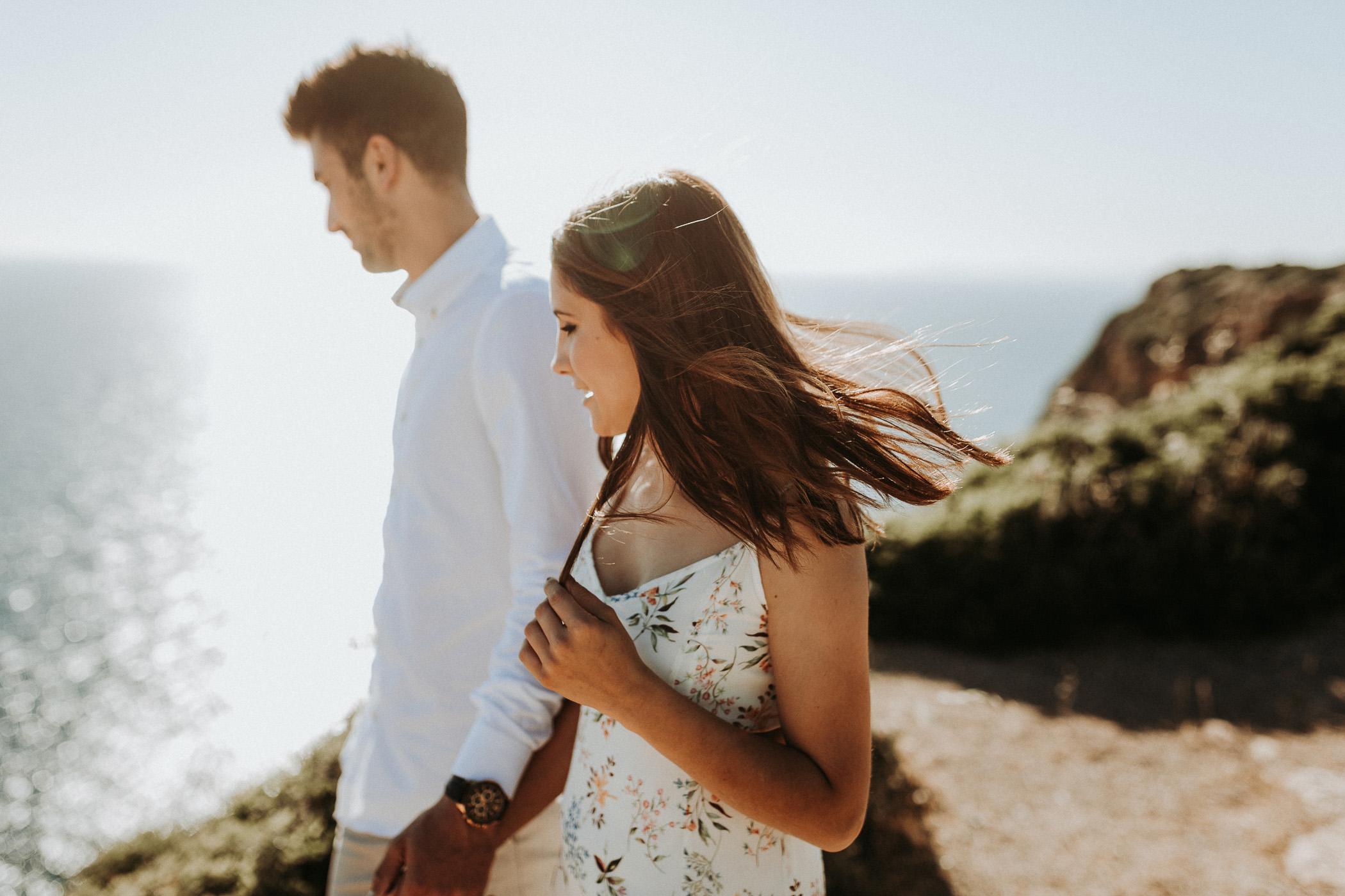 DanielaMarquardtPhotography_wedding_elopement_mallorca_spain_calapi_palma_lauraandtoni_14