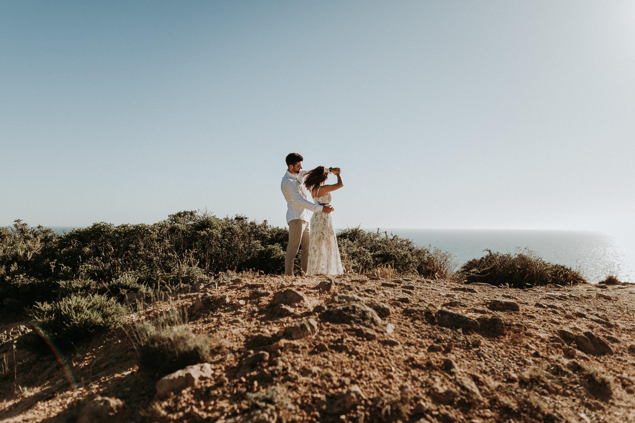 DanielaMarquardtPhotography_wedding_elopement_mallorca_spain_calapi_palma_lauraandtoni_142