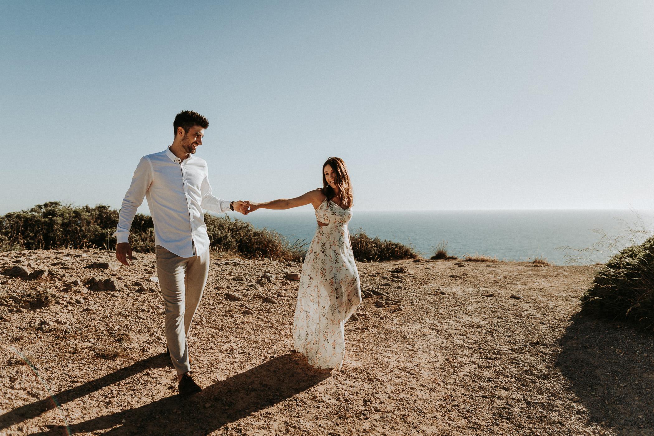 DanielaMarquardtPhotography_wedding_elopement_mallorca_spain_calapi_palma_lauraandtoni_146