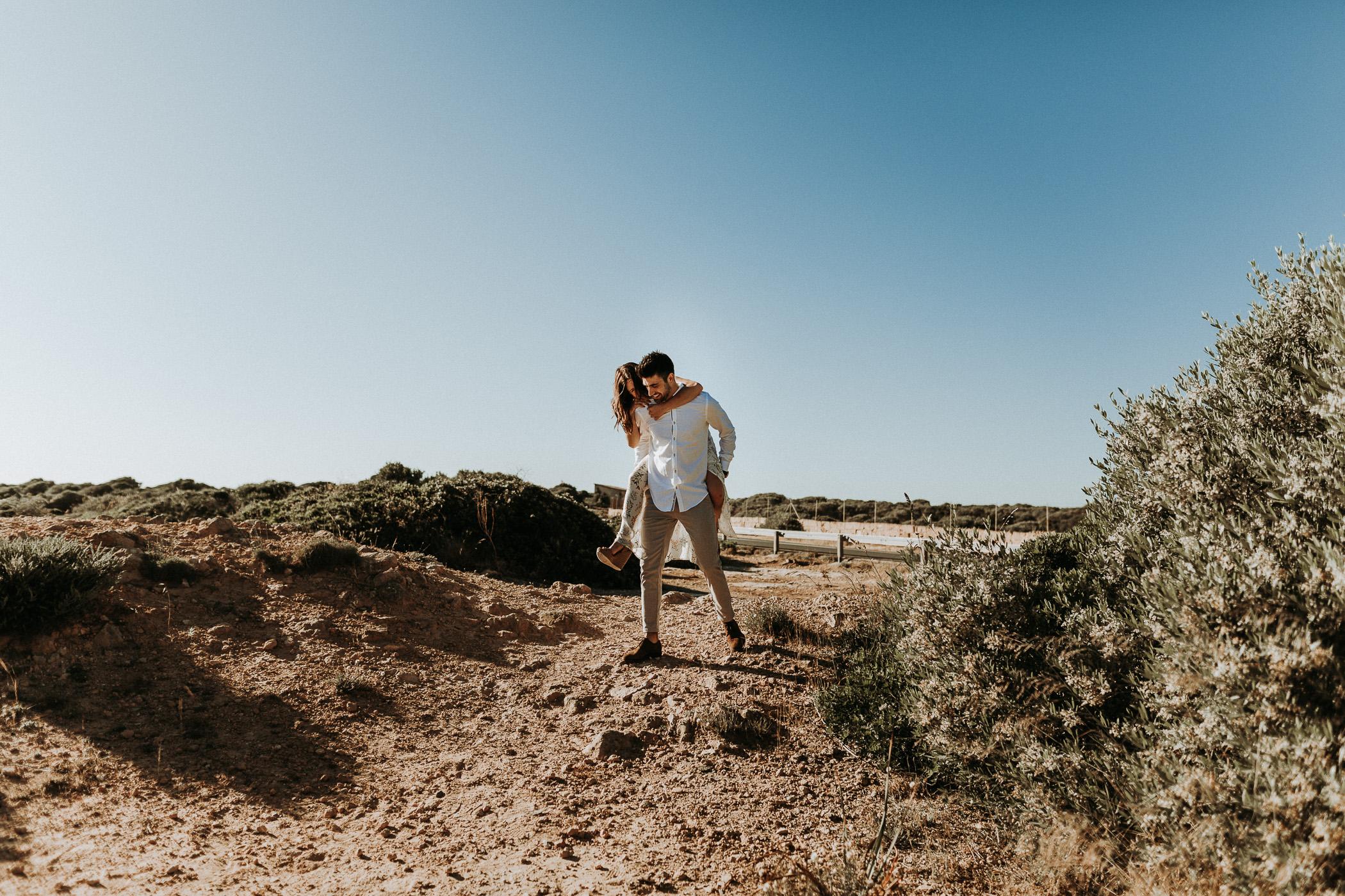 DanielaMarquardtPhotography_wedding_elopement_mallorca_spain_calapi_palma_lauraandtoni_152