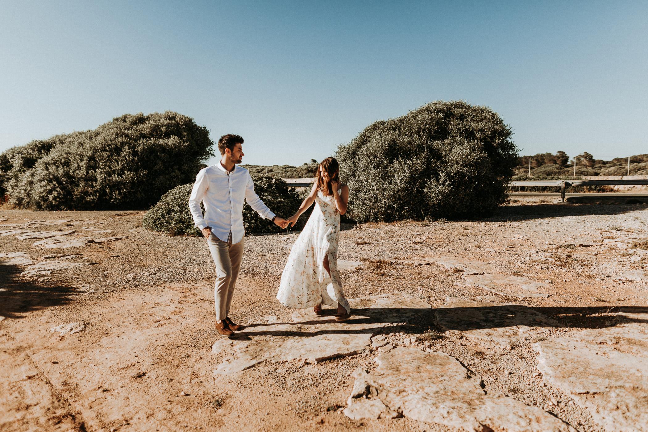 DanielaMarquardtPhotography_wedding_elopement_mallorca_spain_calapi_palma_lauraandtoni_156
