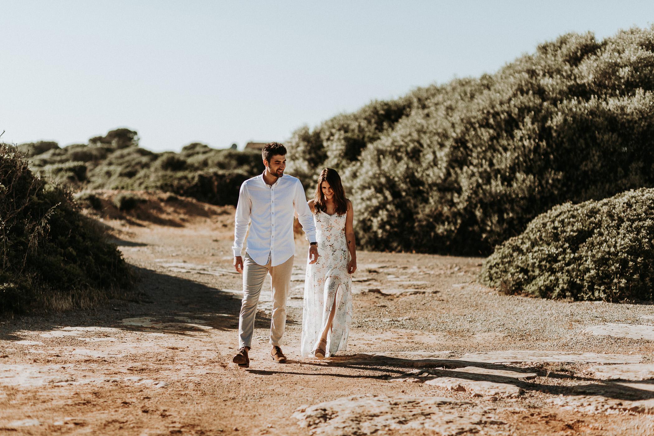 DanielaMarquardtPhotography_wedding_elopement_mallorca_spain_calapi_palma_lauraandtoni_159