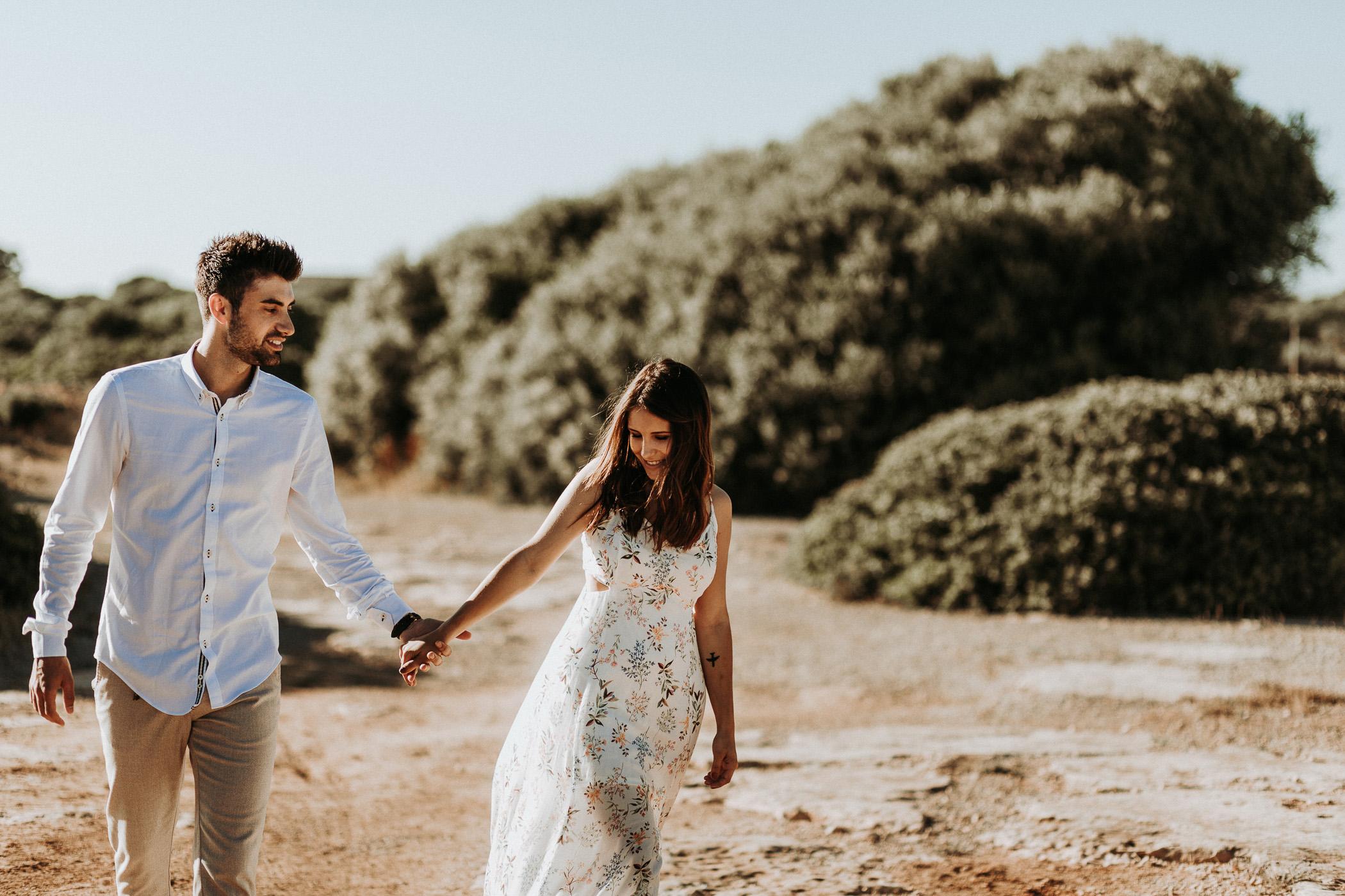DanielaMarquardtPhotography_wedding_elopement_mallorca_spain_calapi_palma_lauraandtoni_161