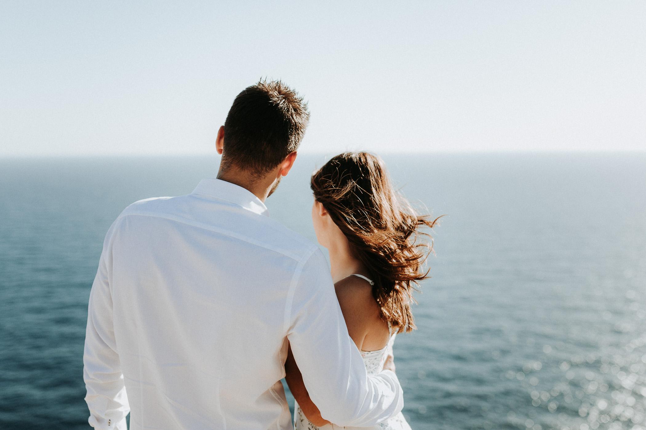 DanielaMarquardtPhotography_wedding_elopement_mallorca_spain_calapi_palma_lauraandtoni_17